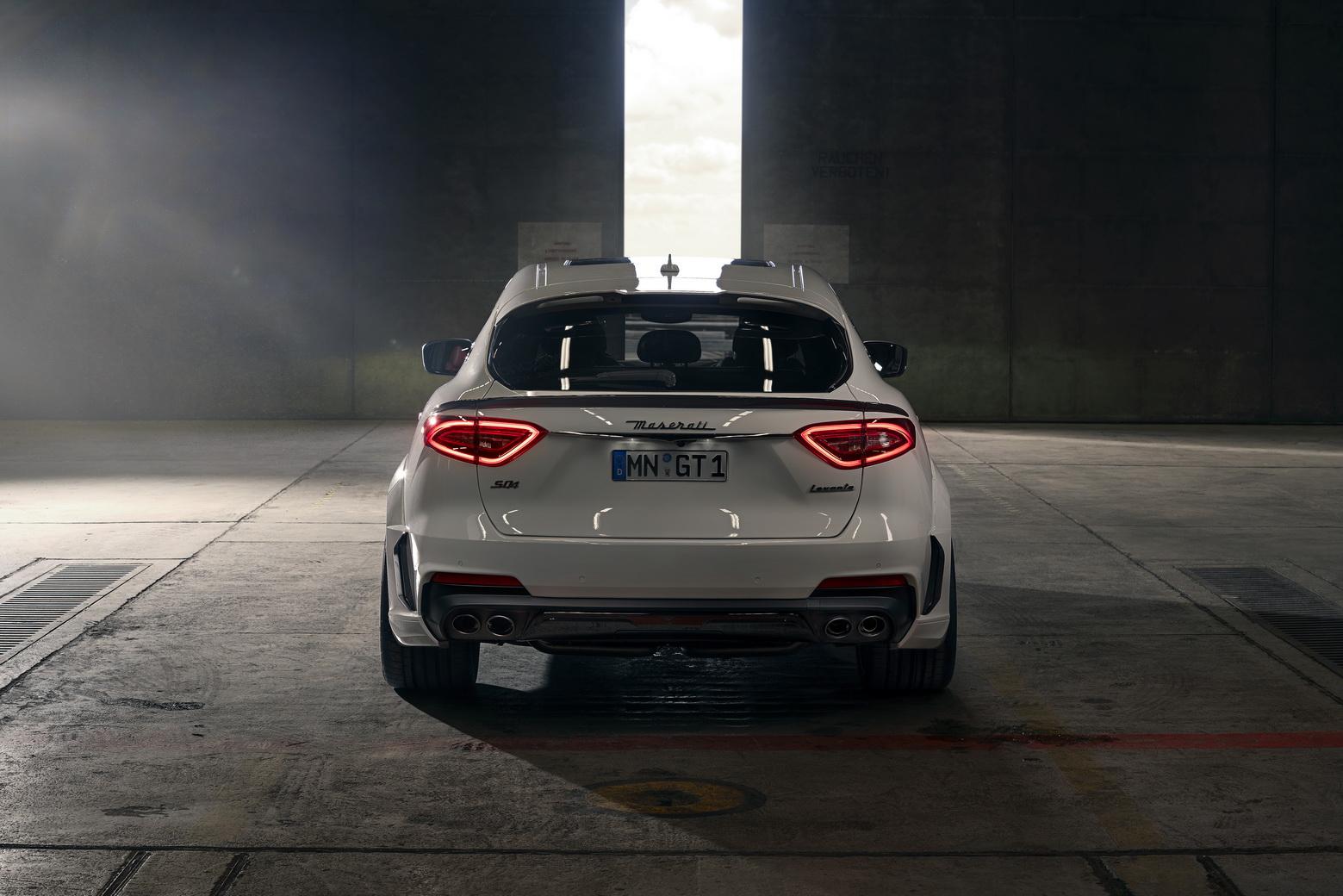 Maserati-Levante-Trofeo-by-Novitec-8