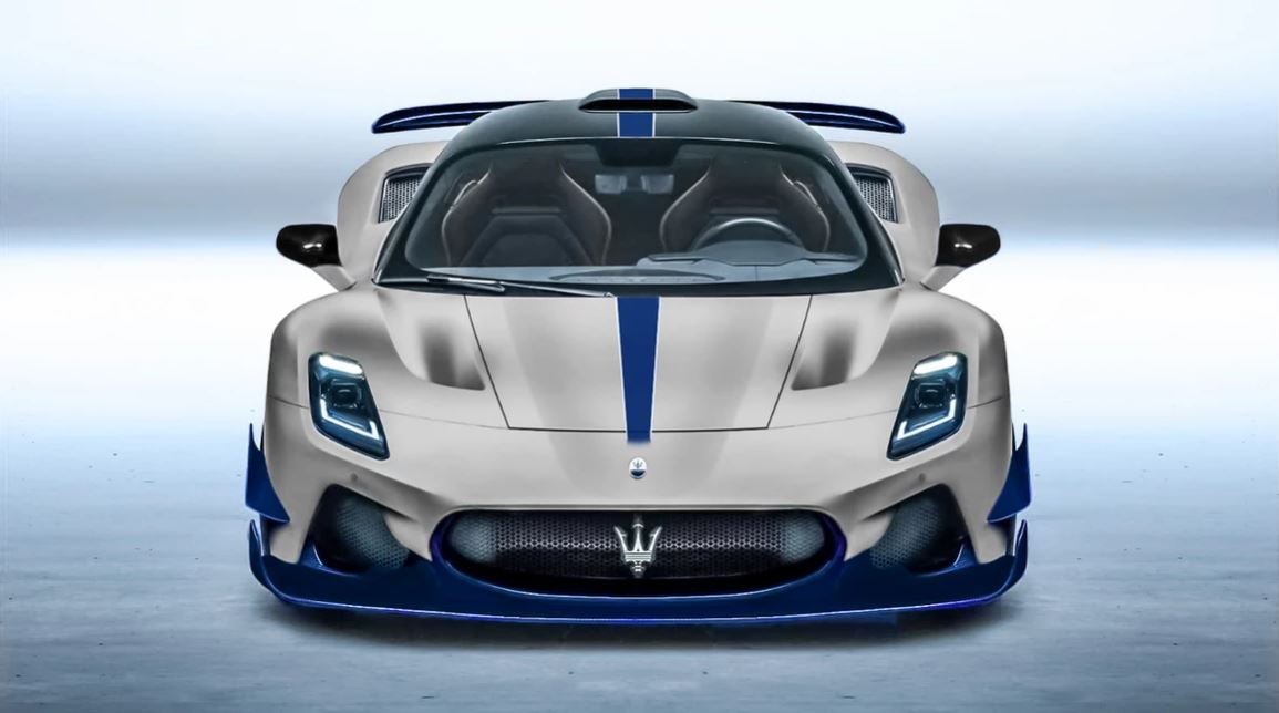 Maserati-MC20-bodykit-by-7-Designs-1