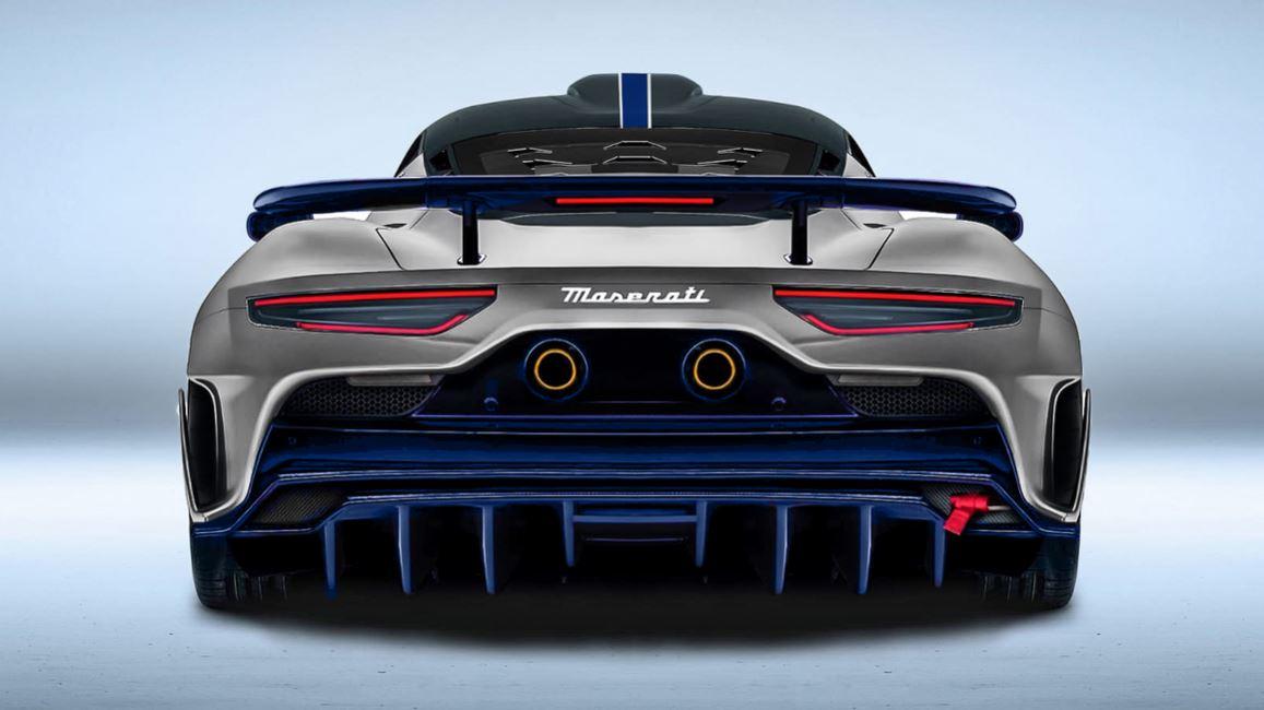 Maserati-MC20-bodykit-by-7-Designs-3