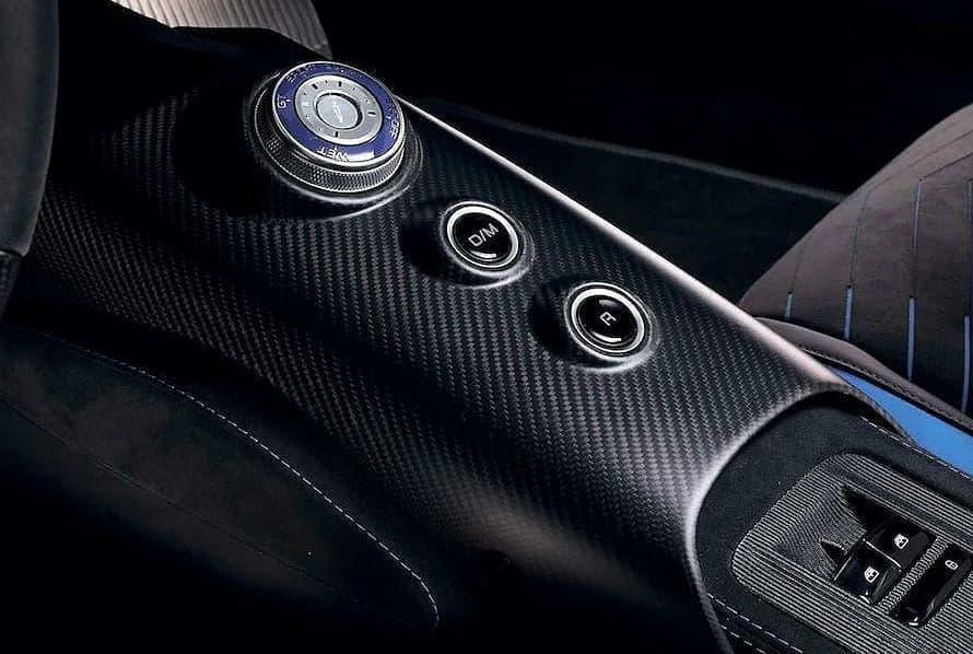 Maserati_MC20_leaked_0000