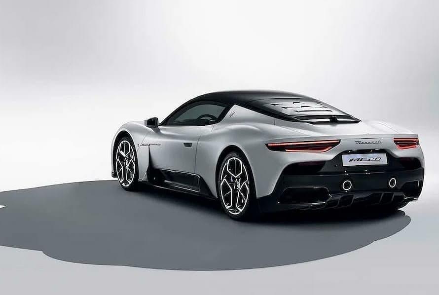 Maserati_MC20_leaked_0001