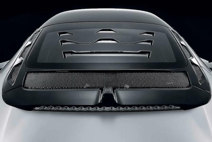 Maserati_MC20_leaked_0002