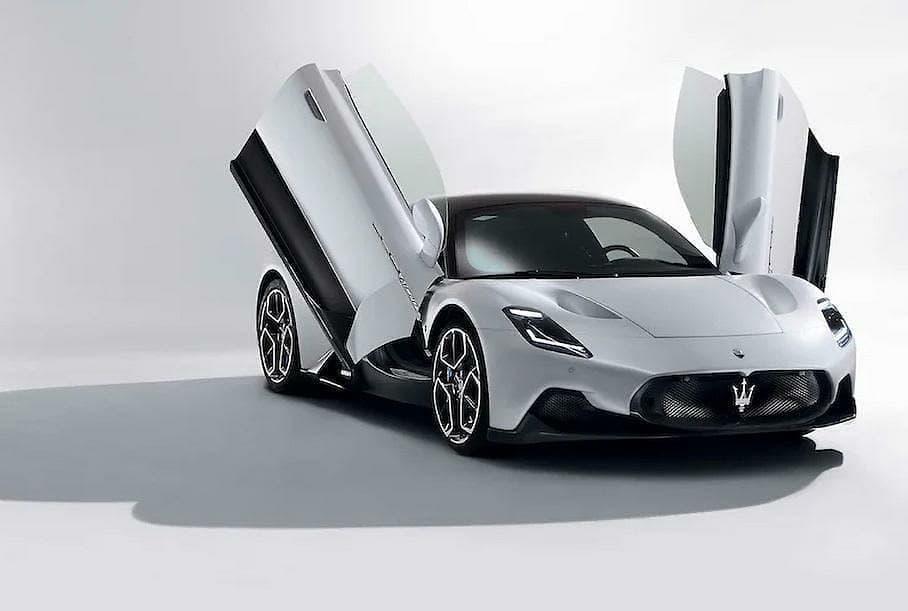 Maserati_MC20_leaked_0003