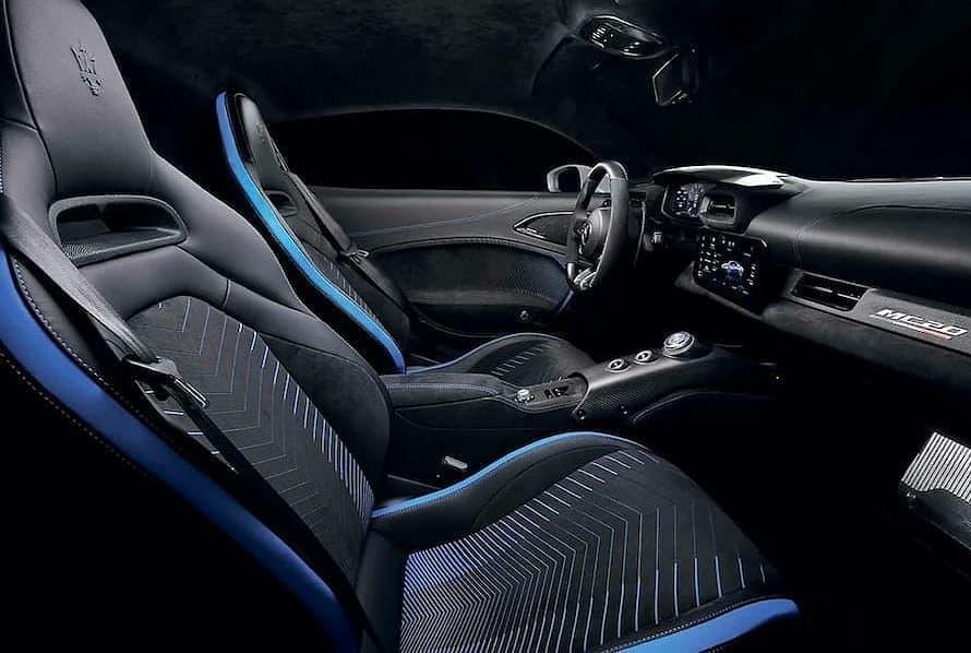 Maserati_MC20_leaked_0004