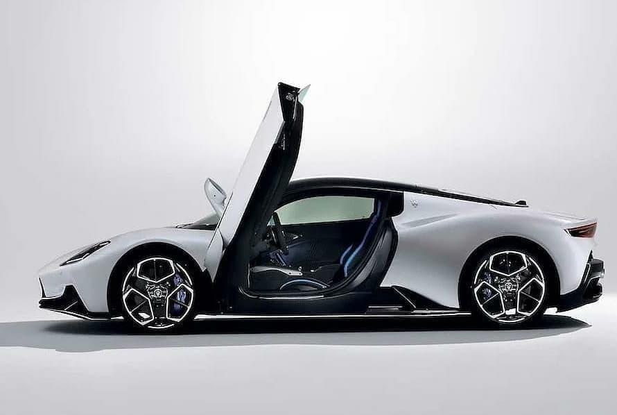 Maserati_MC20_leaked_0006