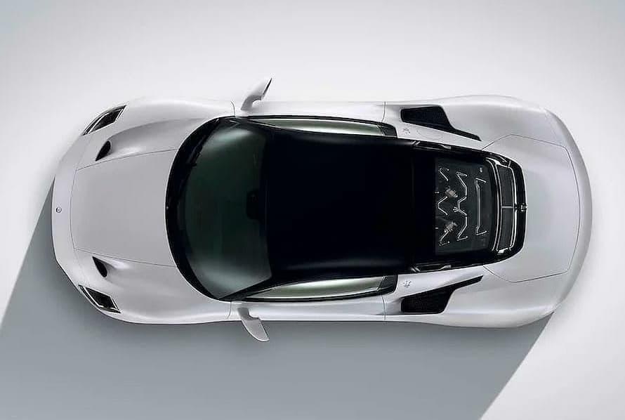 Maserati_MC20_leaked_0007