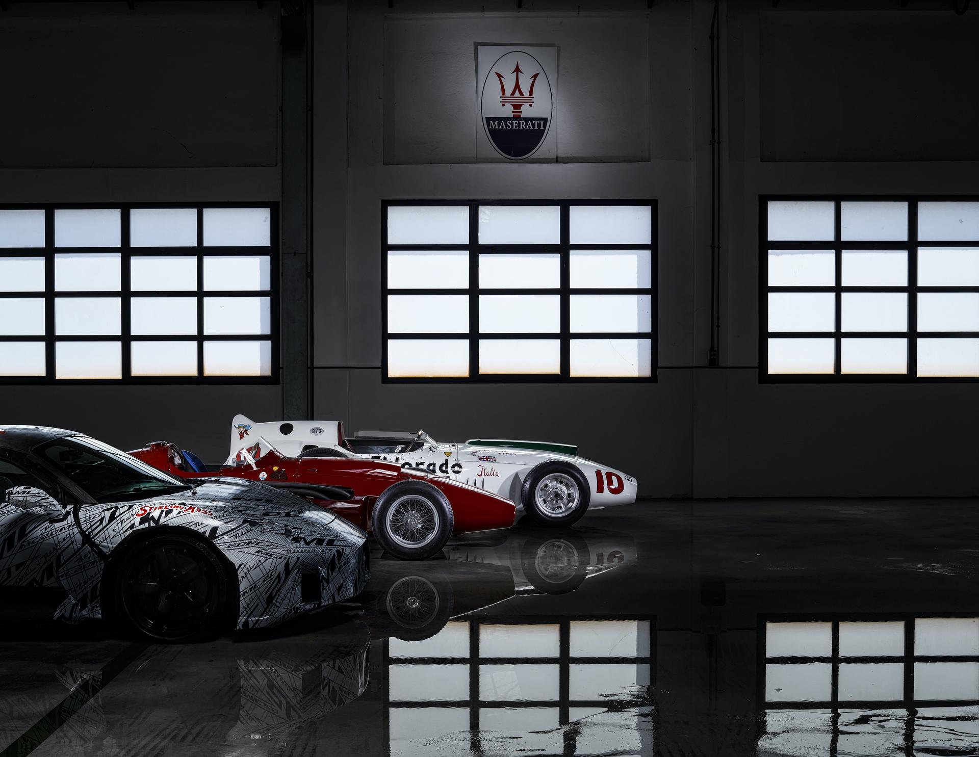 02_Maserati_Proto-MC20-Eldorado_250F