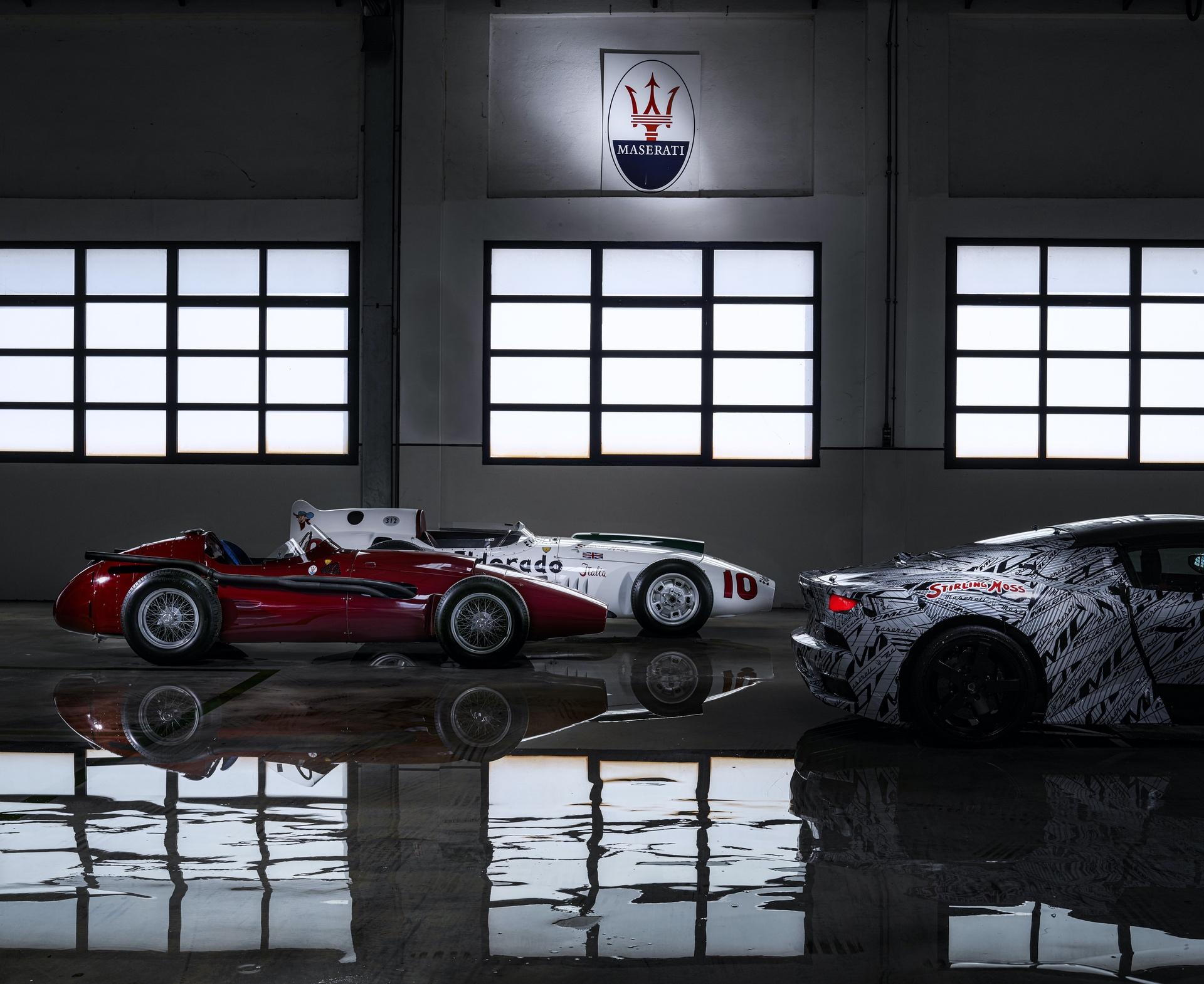 03_Maserati_Proto-MC20_250F_Eldorado