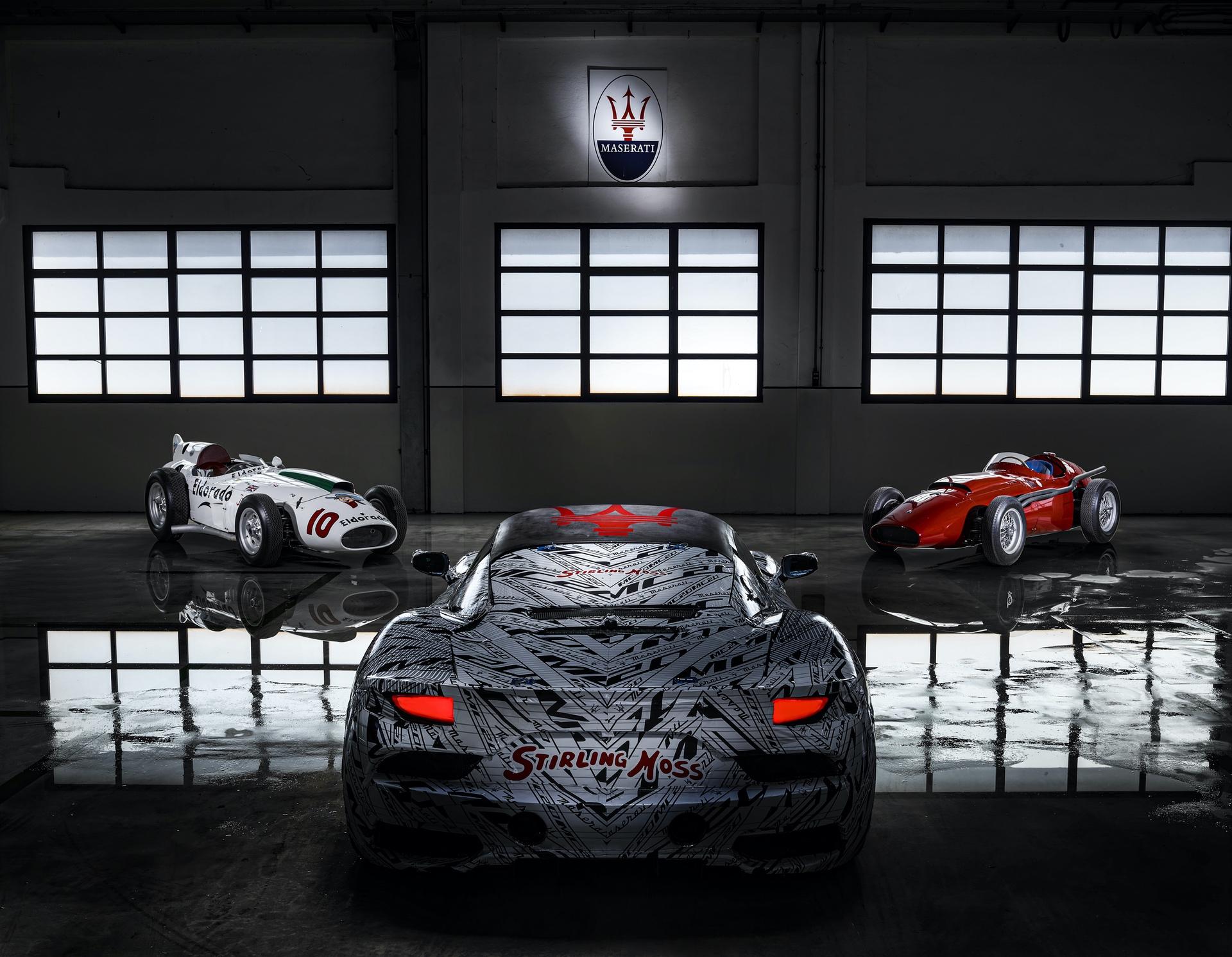 04_Maserati_-Eldorado_250F_Proto-MC20