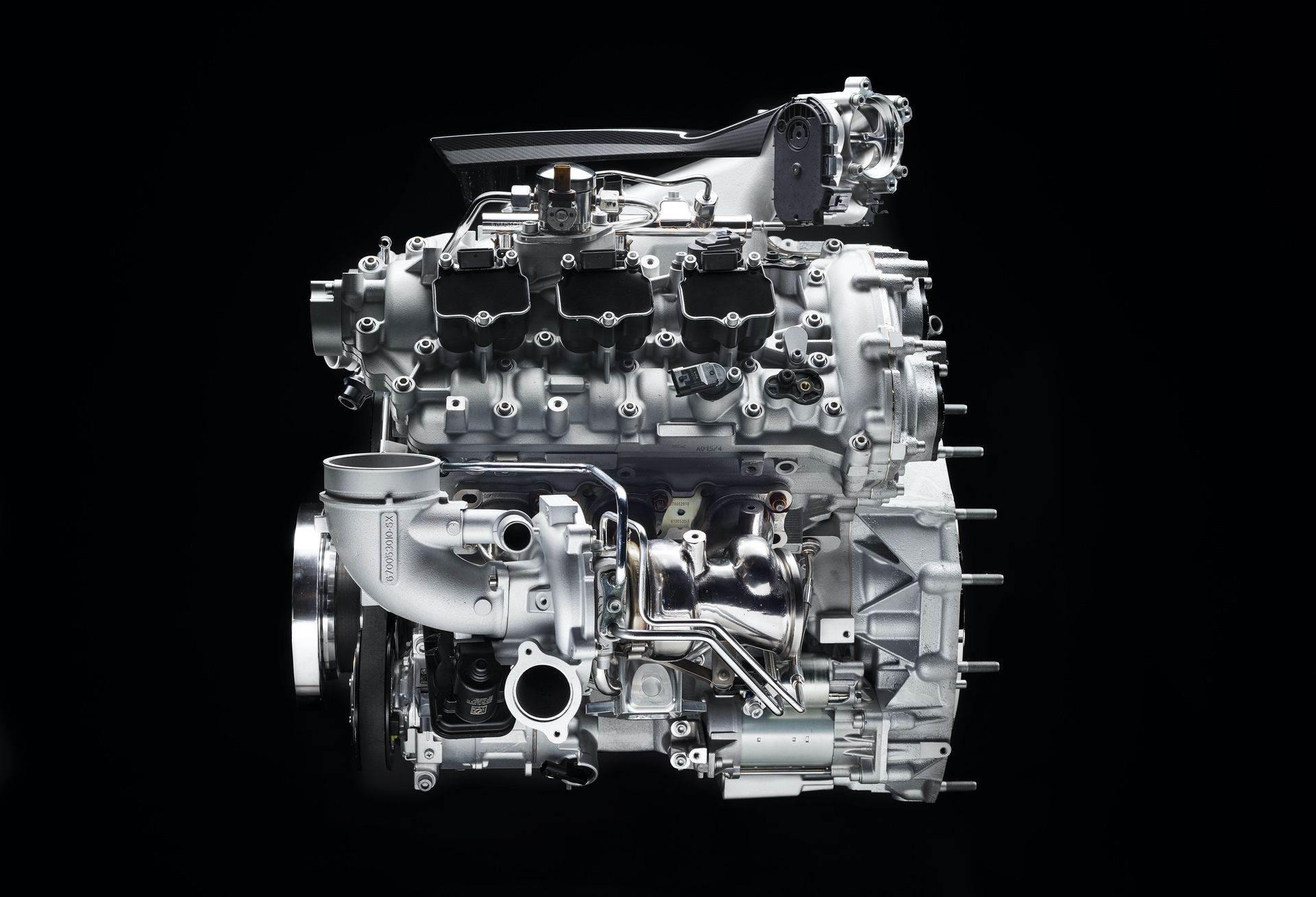 Maserati_Nettuno_engine_0000