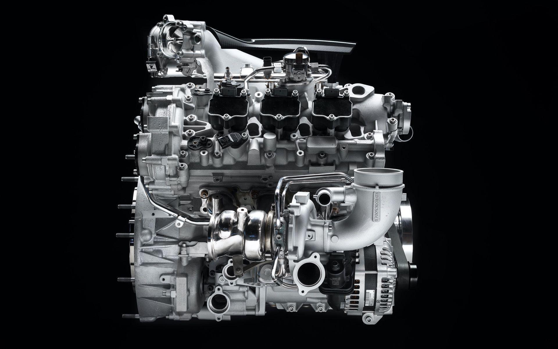 Maserati_Nettuno_engine_0001