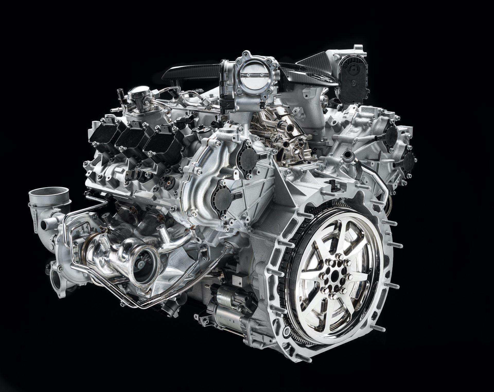Maserati_Nettuno_engine_0002