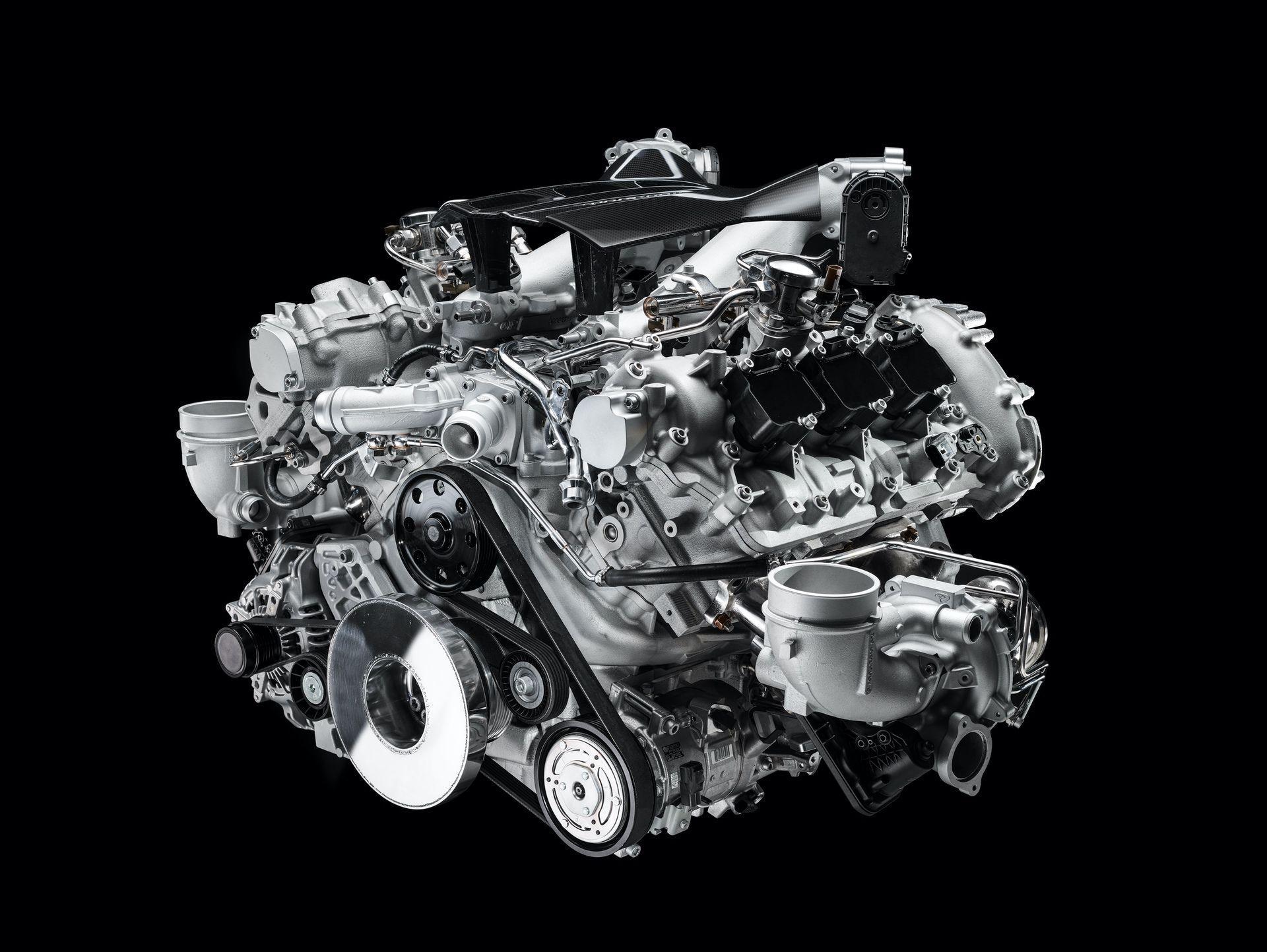 Maserati_Nettuno_engine_0003