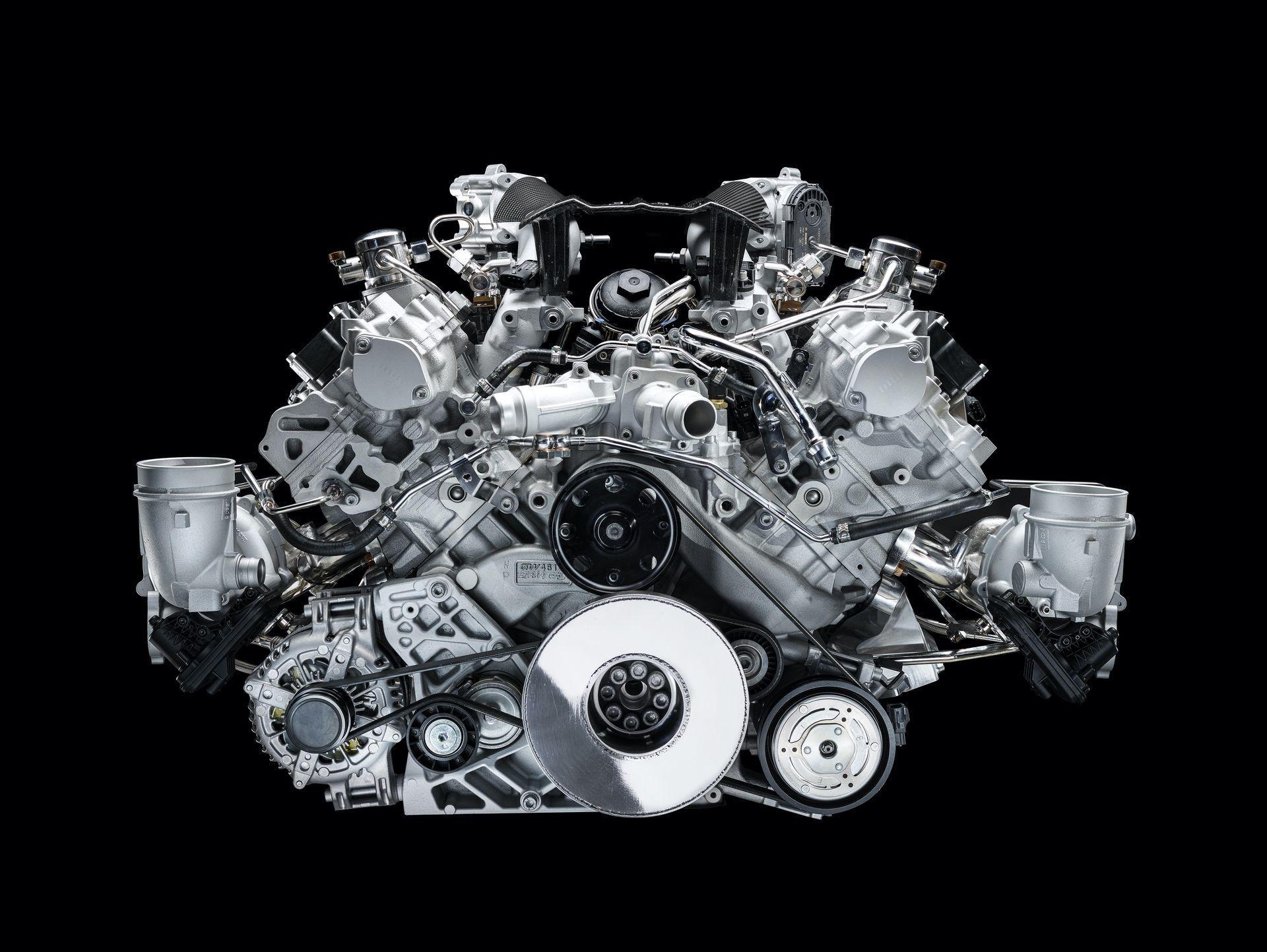 Maserati_Nettuno_engine_0004