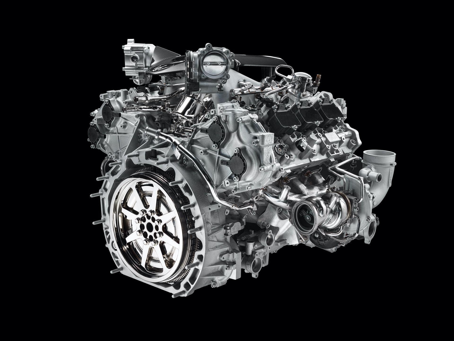 Maserati_Nettuno_engine_0005
