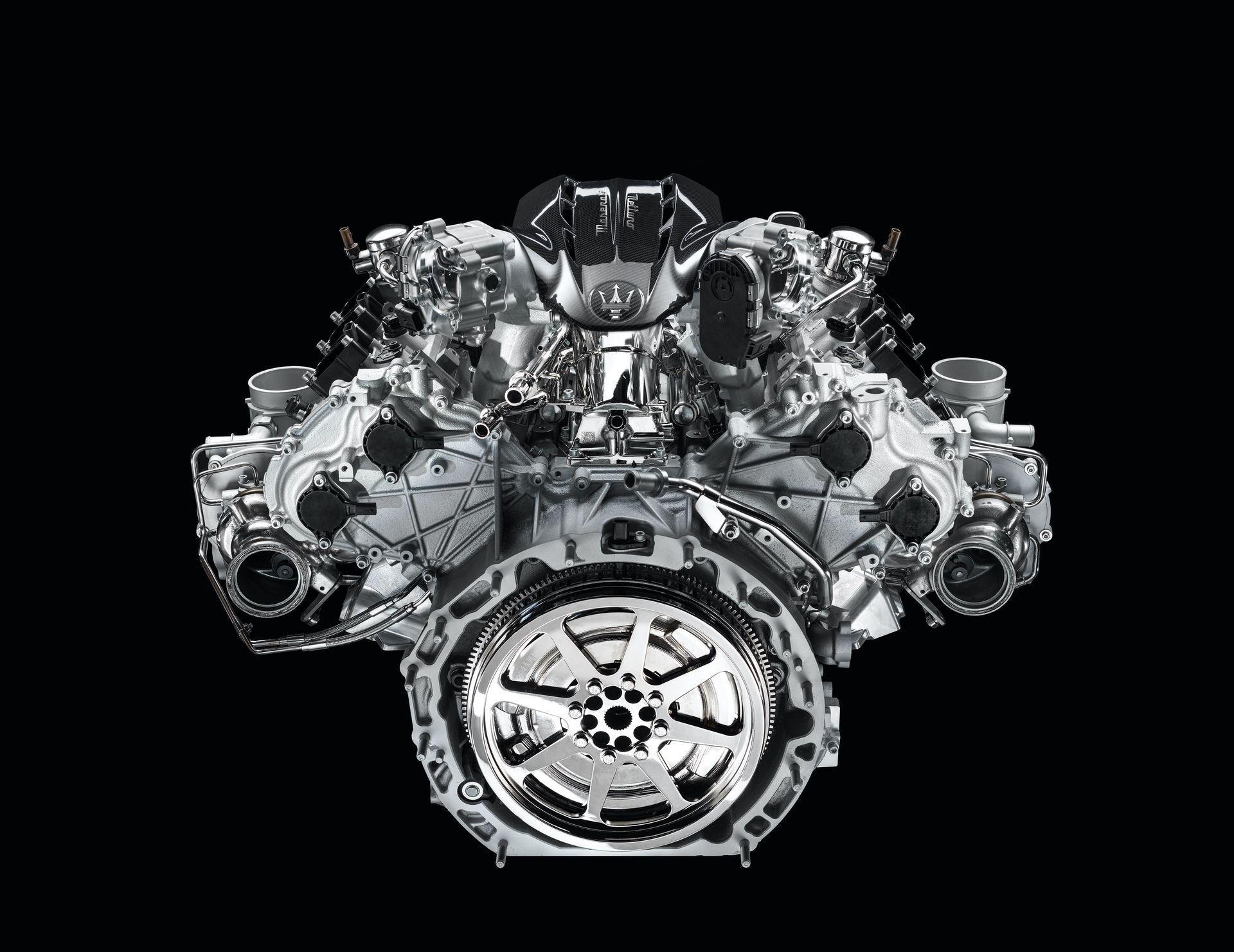 Maserati_Nettuno_engine_0006