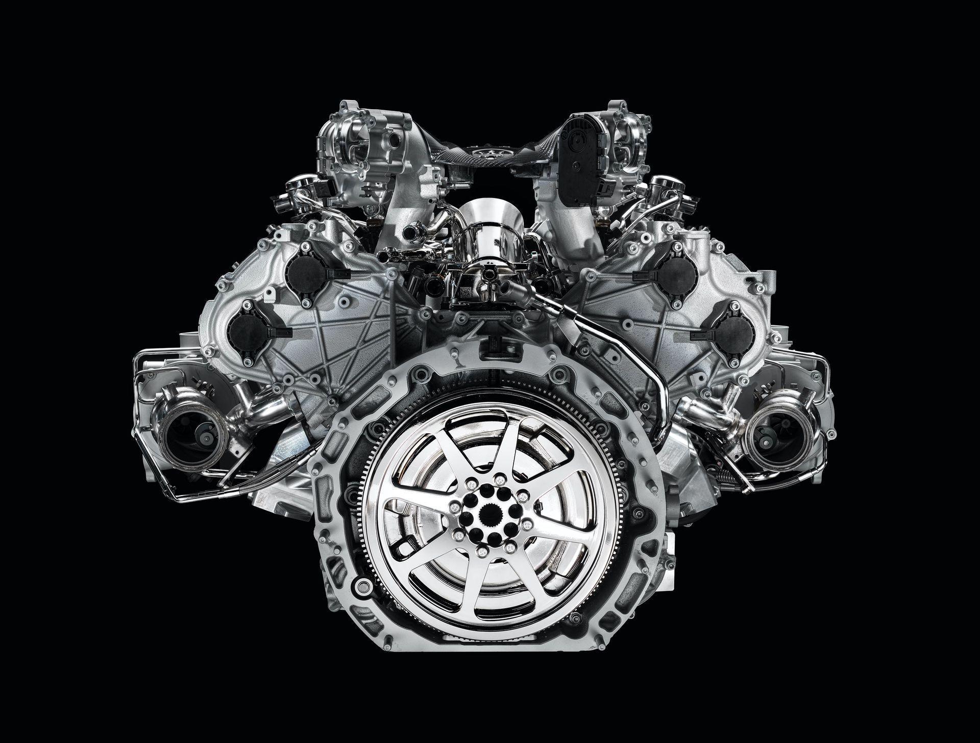 Maserati_Nettuno_engine_0007