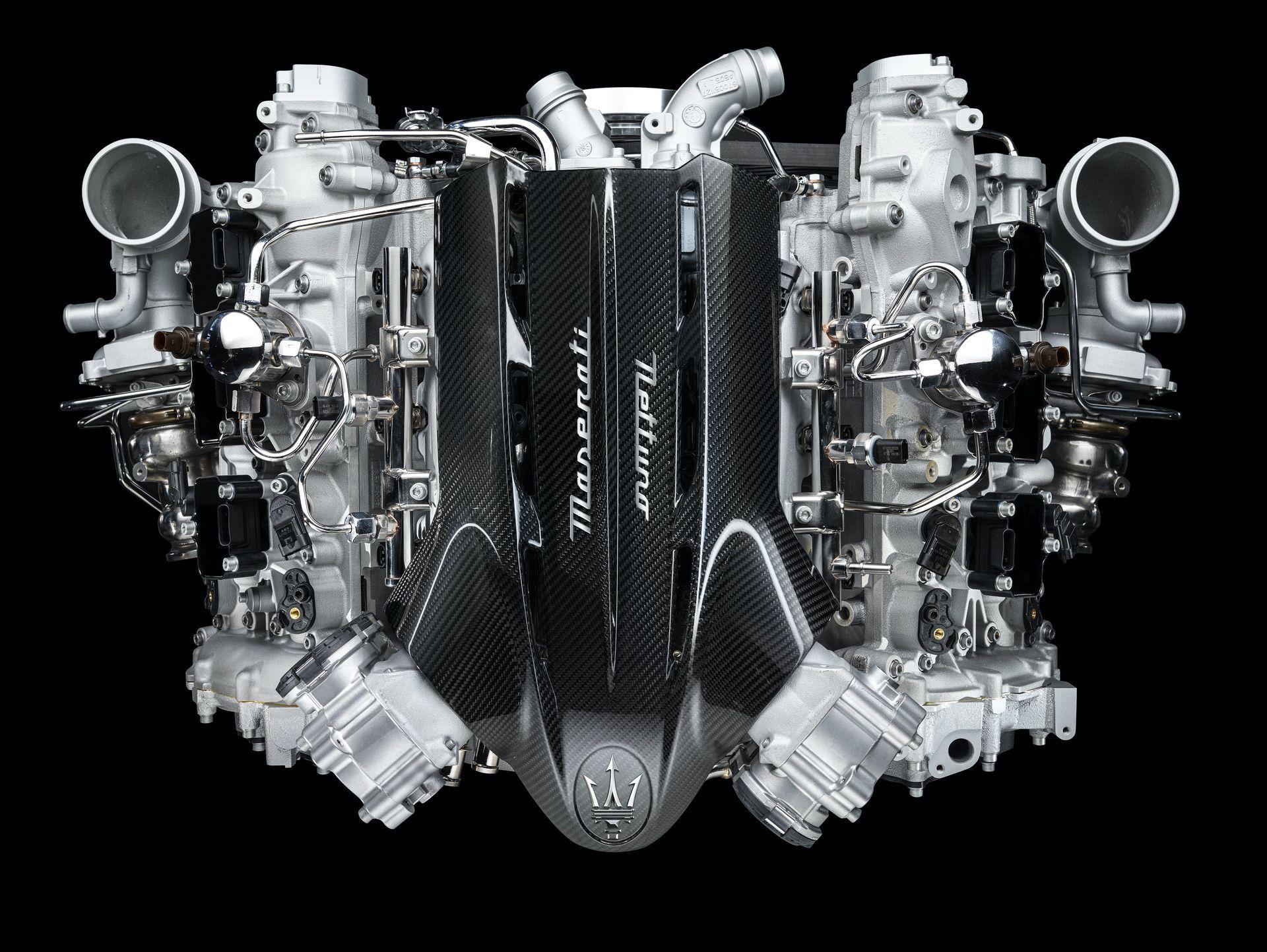 Maserati_Nettuno_engine_0008