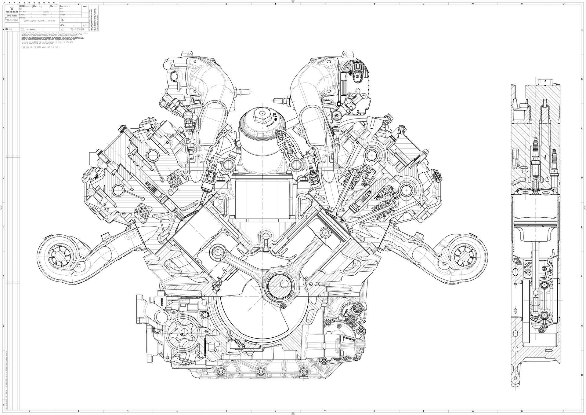 Maserati_Nettuno_engine_0009