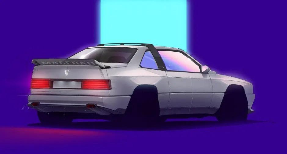 Maserati_Project_Rekall_0001