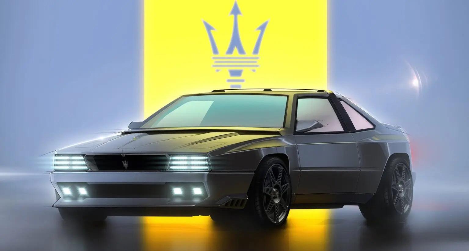 Maserati_Project_Rekall_0007