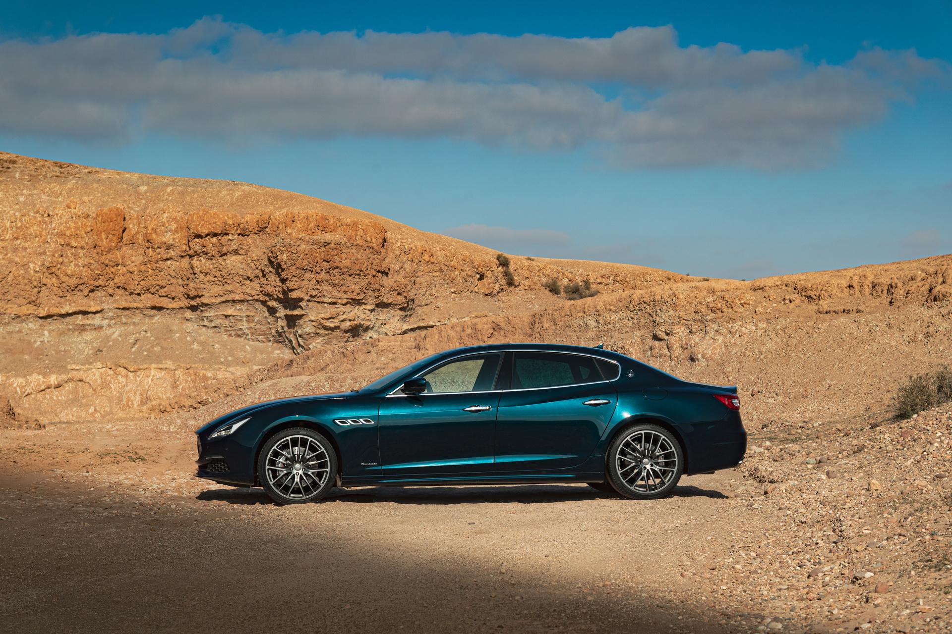 Maserati-Quattroporte-Levante-And-Ghibli-Royale-editions-3