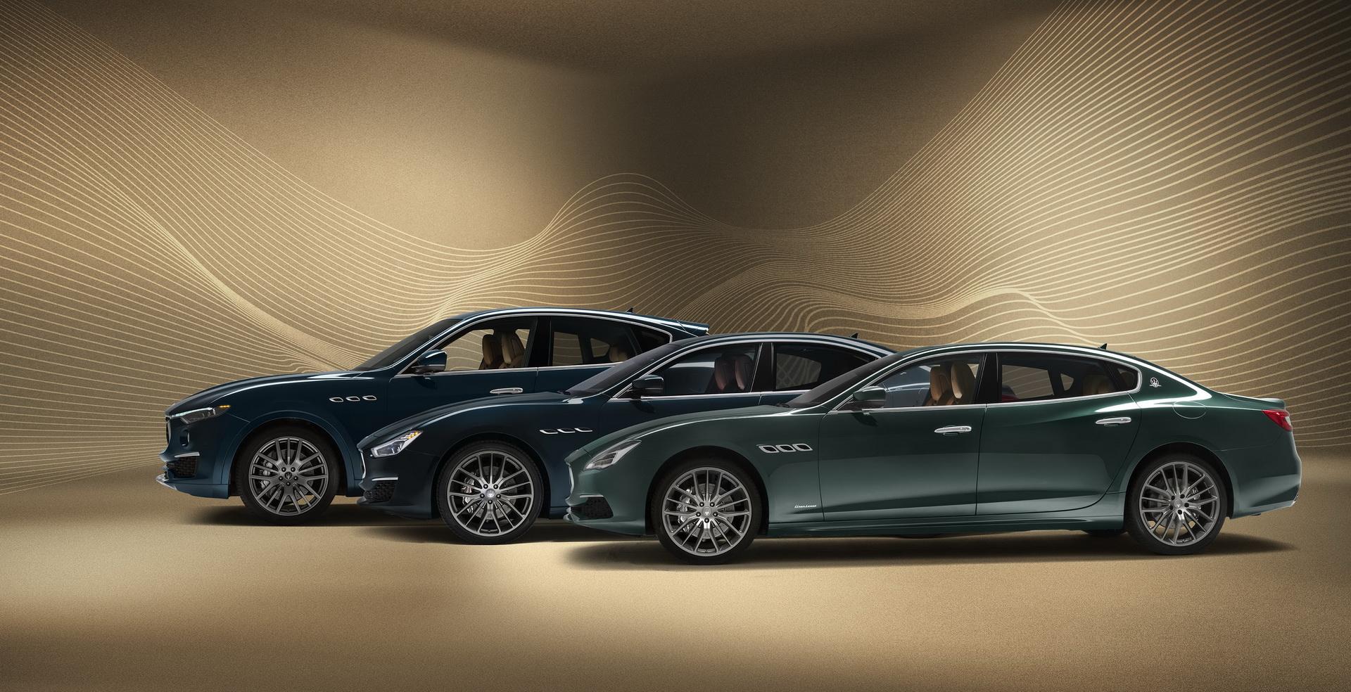 Maserati-Quattroporte-Levante-And-Ghibli-Royale-editions-4