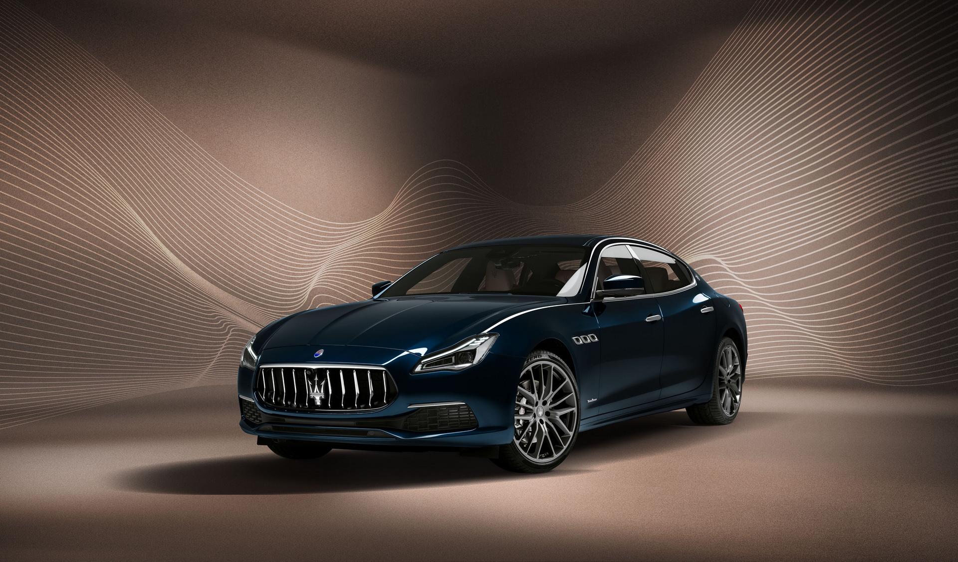 Maserati-Quattroporte-Levante-And-Ghibli-Royale-editions-5