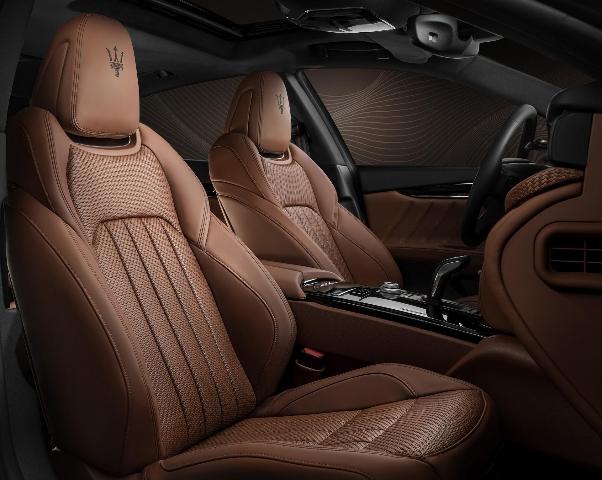 Maserati-Quattroporte-Levante-And-Ghibli-Royale-editions-8