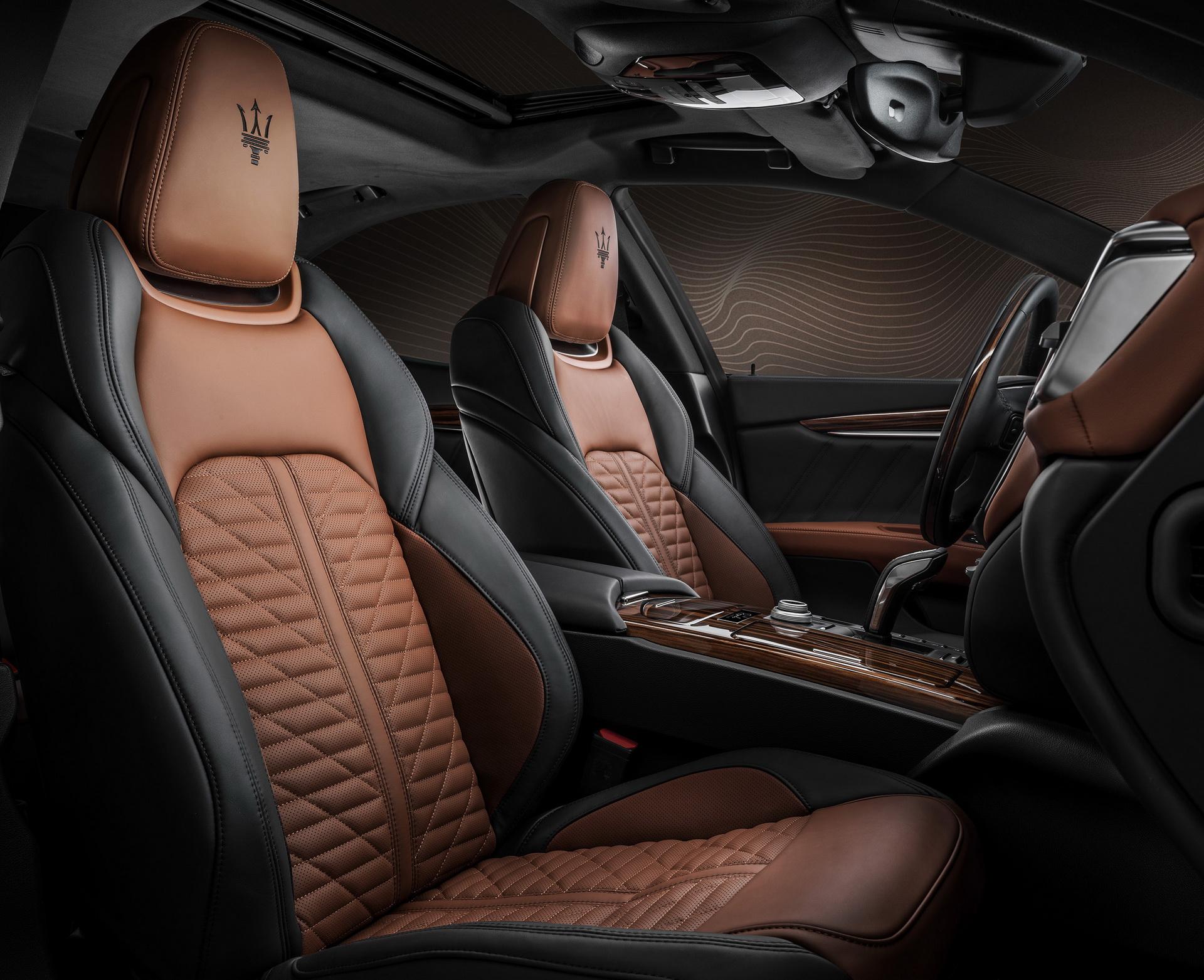 Maserati-Quattroporte-Levante-And-Ghibli-Royale-editions-9