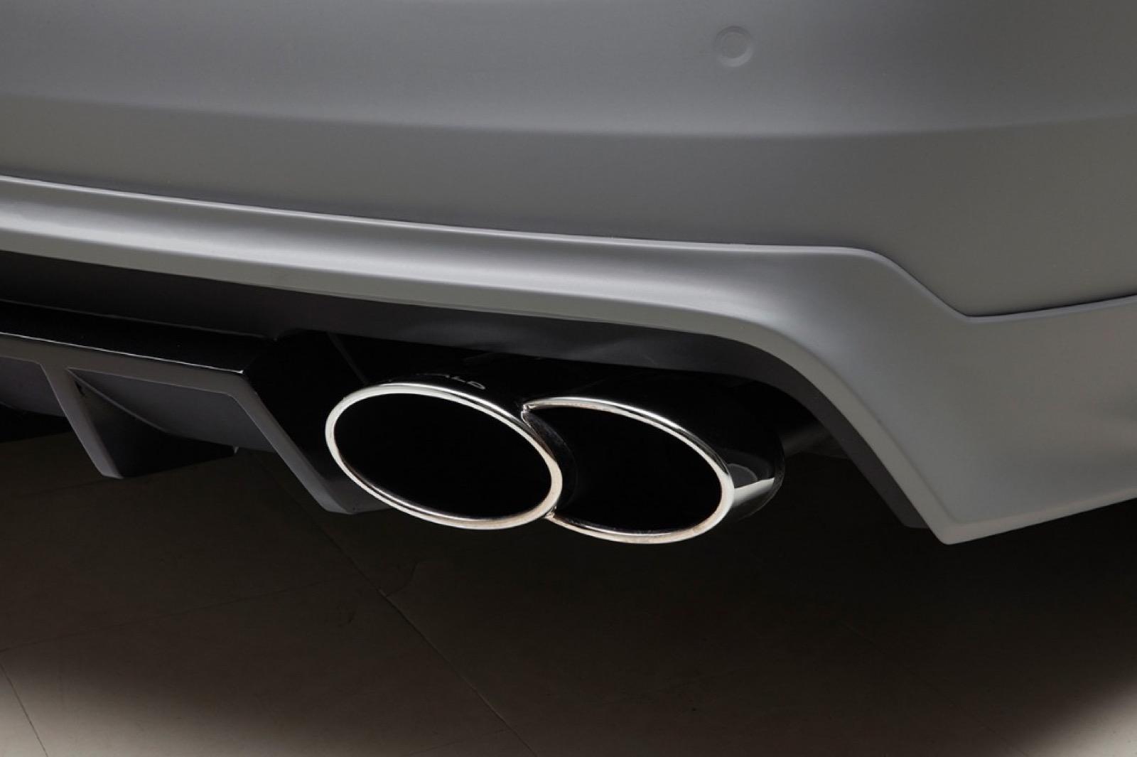 Maserati_Quattroporte_Wald_International_0001