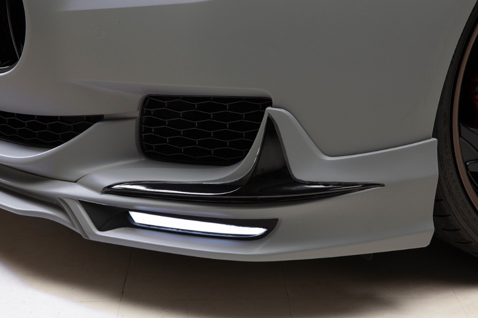 Maserati_Quattroporte_Wald_International_0004