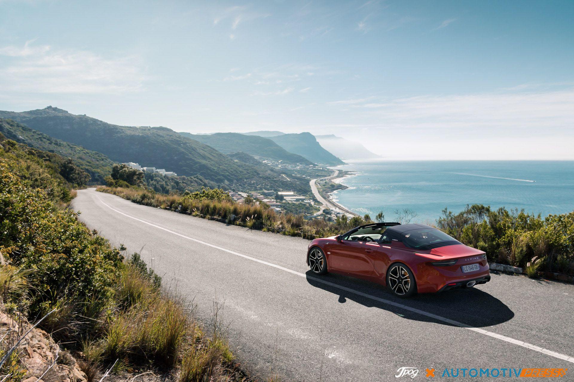 Alpine-A110-Convertible-cabriolet-targa-3