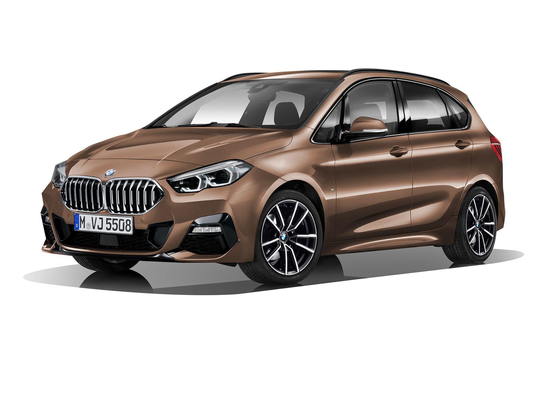 BMW-Series-2-Gran-Tourer-2022
