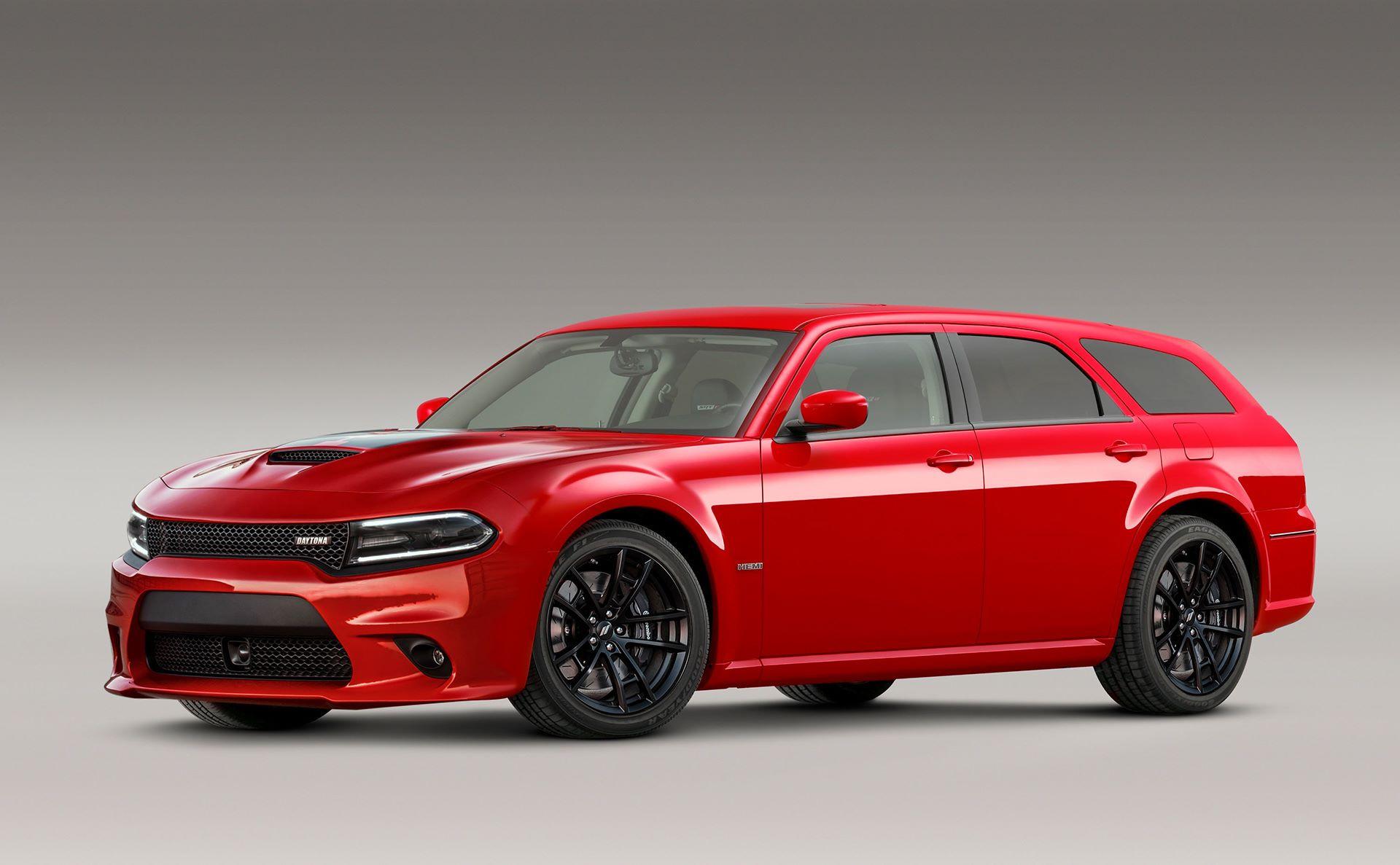 Dodge-Charger-Daytona-Magnum-1