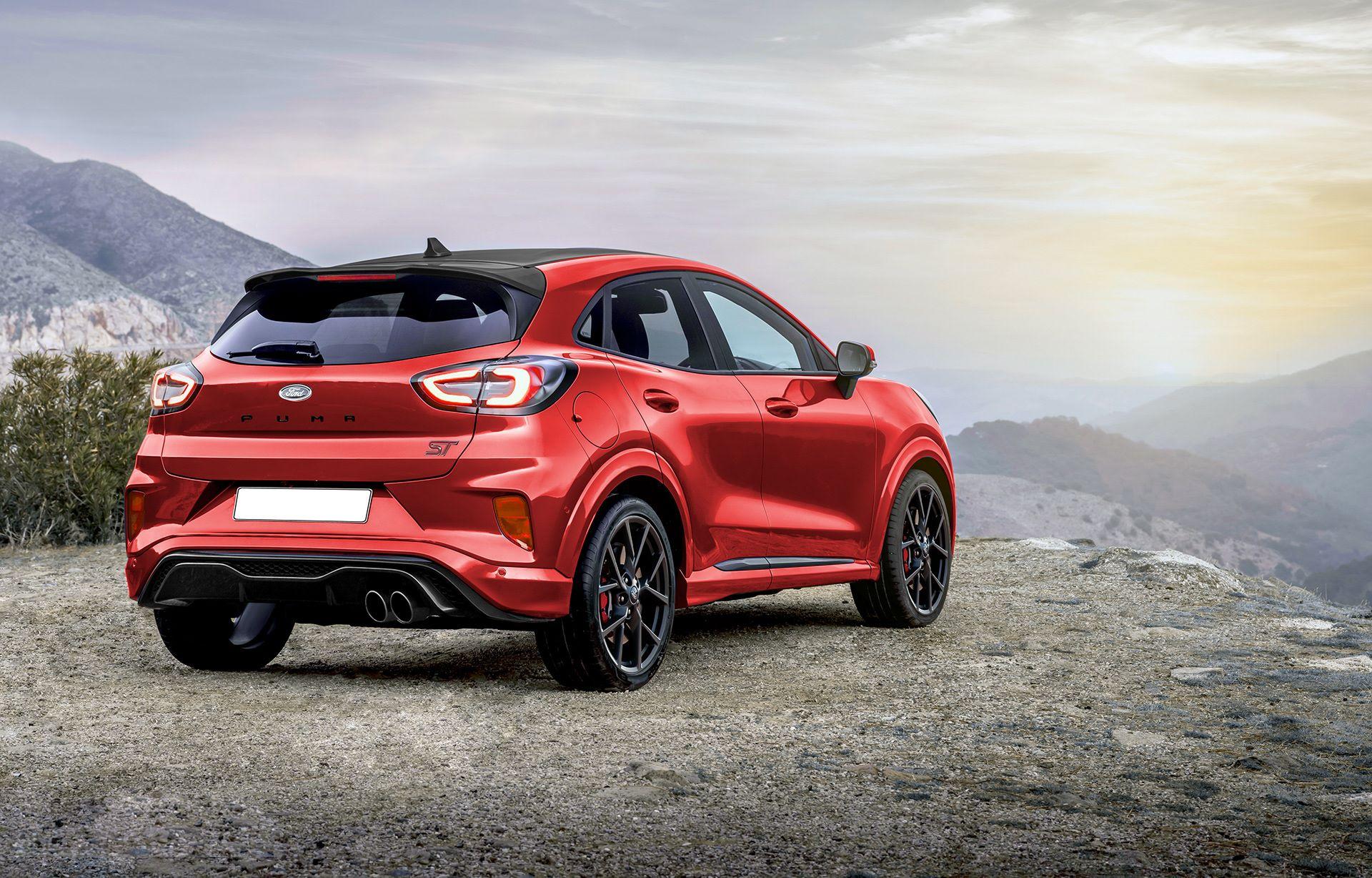 Ford-Puma-ST-2022-2