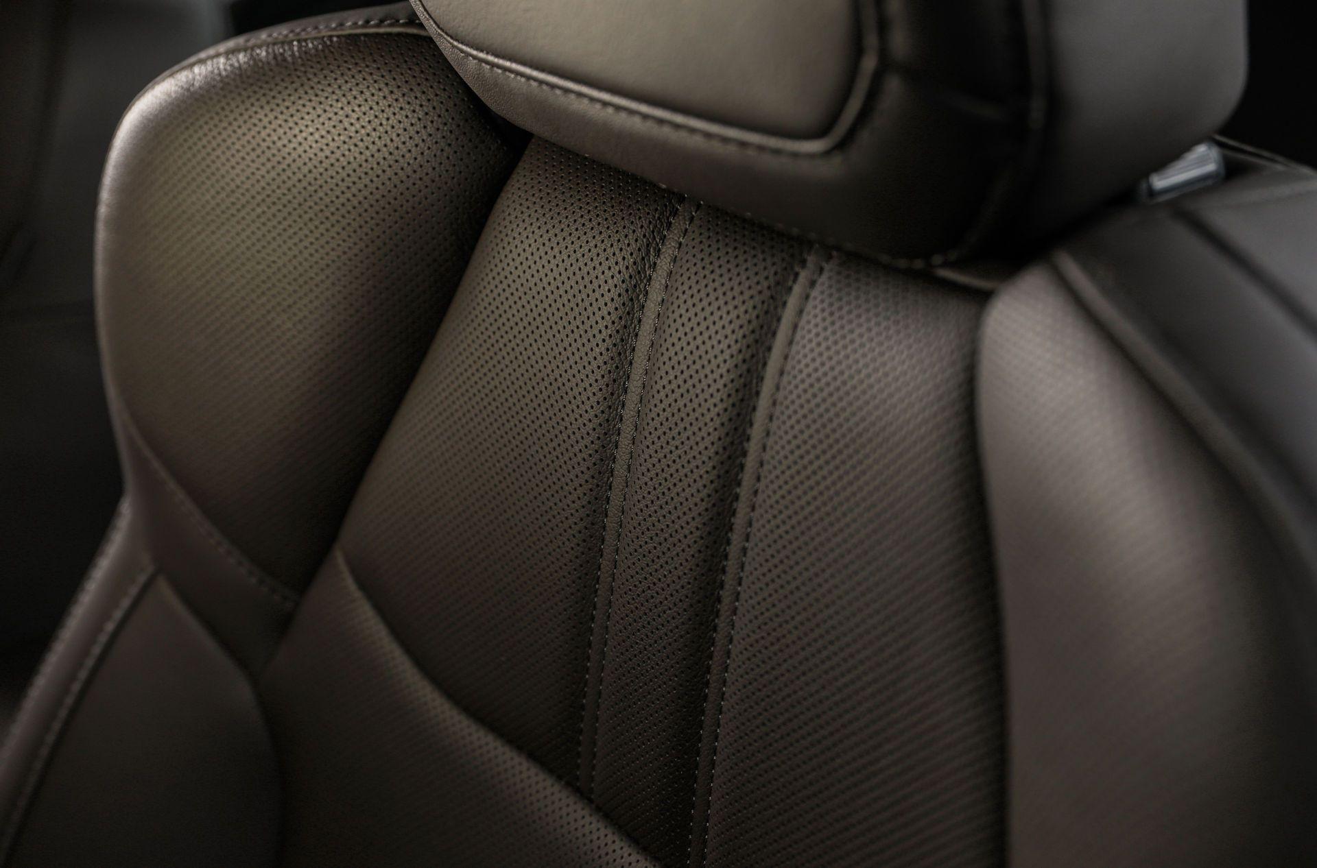 Mazda-BT-50-2020-12