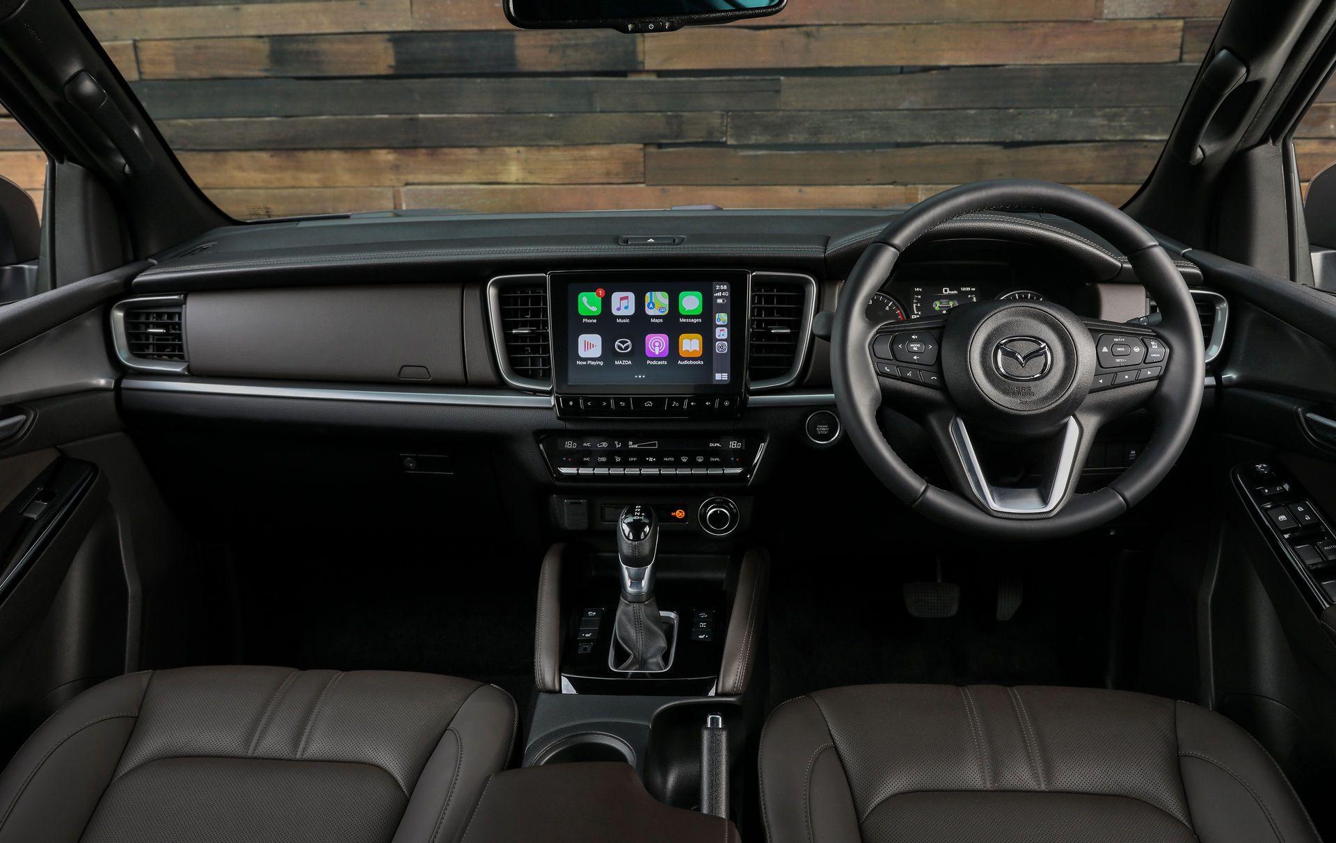 Mazda-BT-50-2020-13