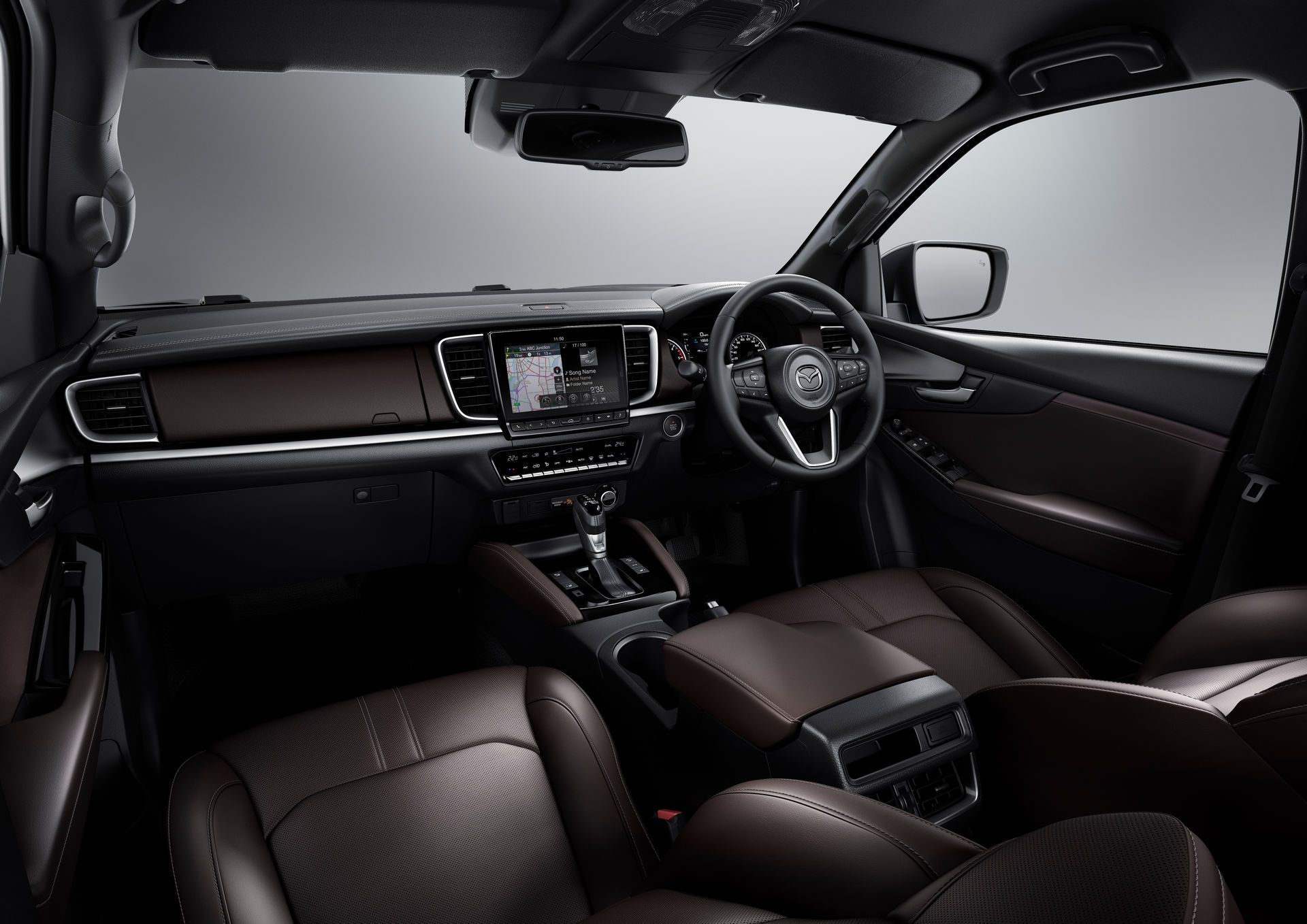 Mazda-BT-50-2020-14