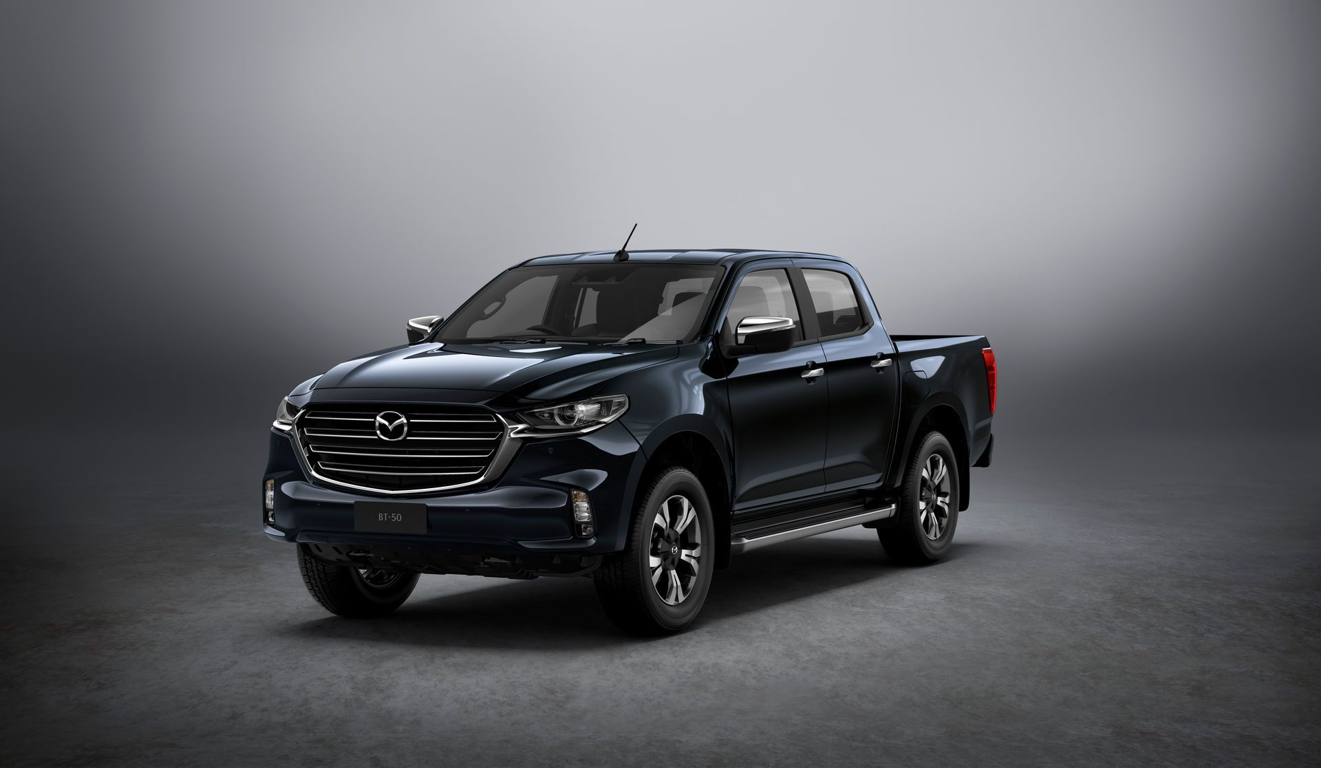Mazda-BT-50-2020-15