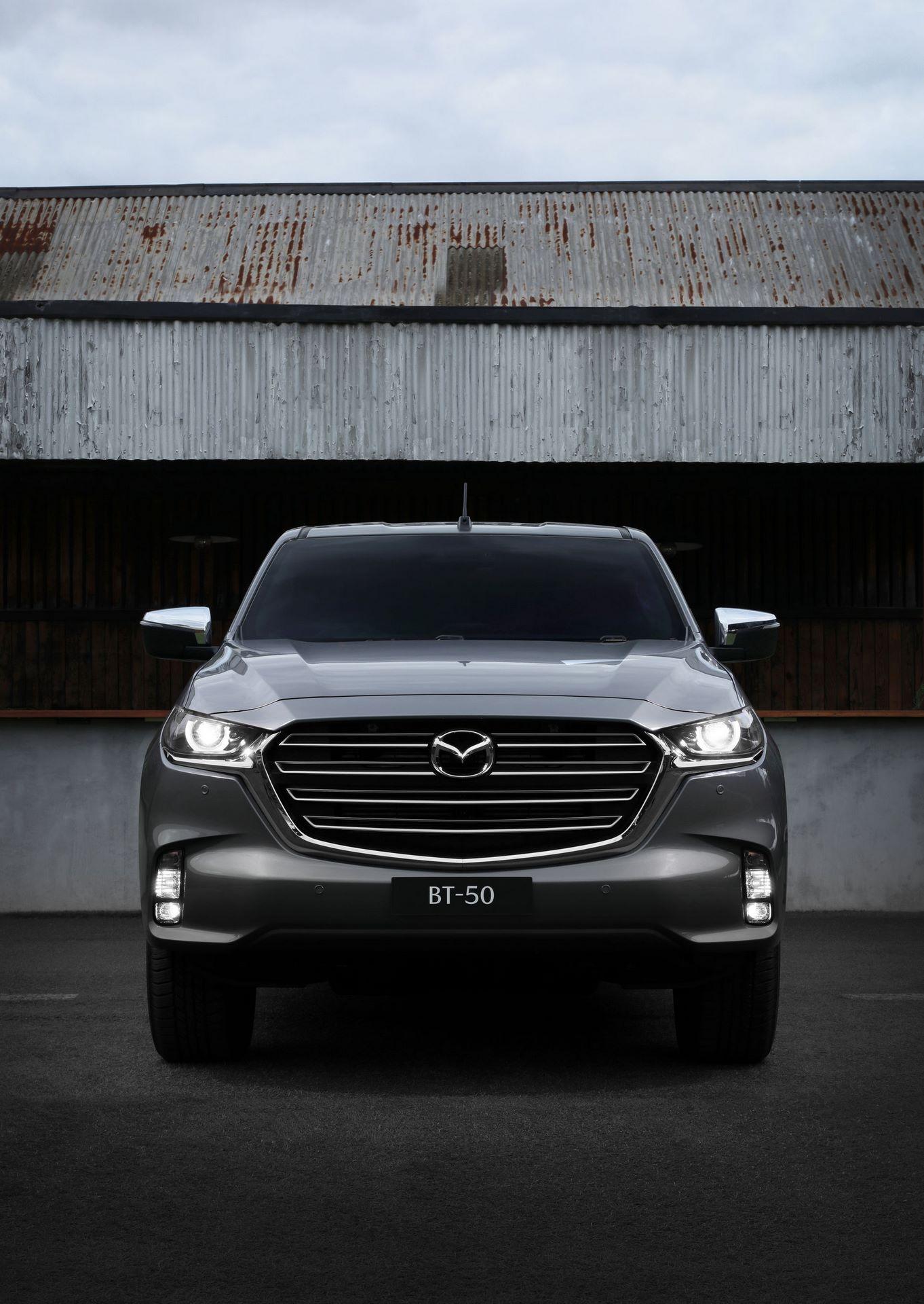 Mazda-BT-50-2020-18