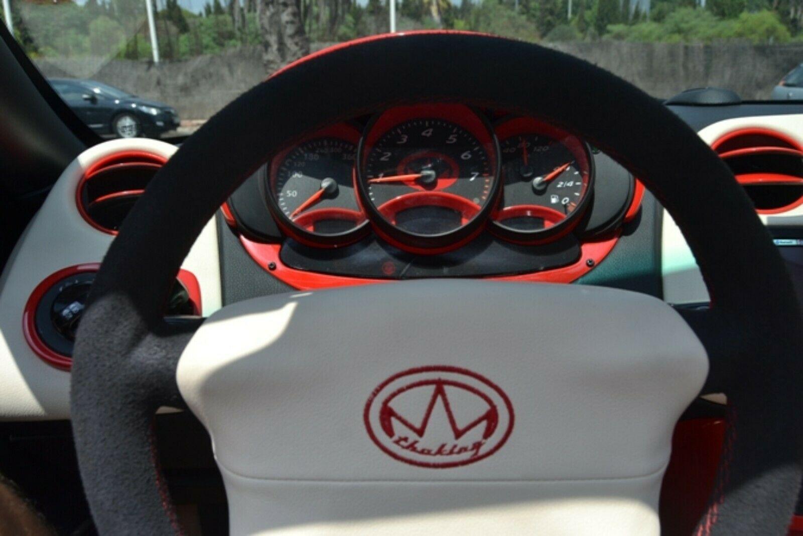 Porsche-Boxster-Supra-11