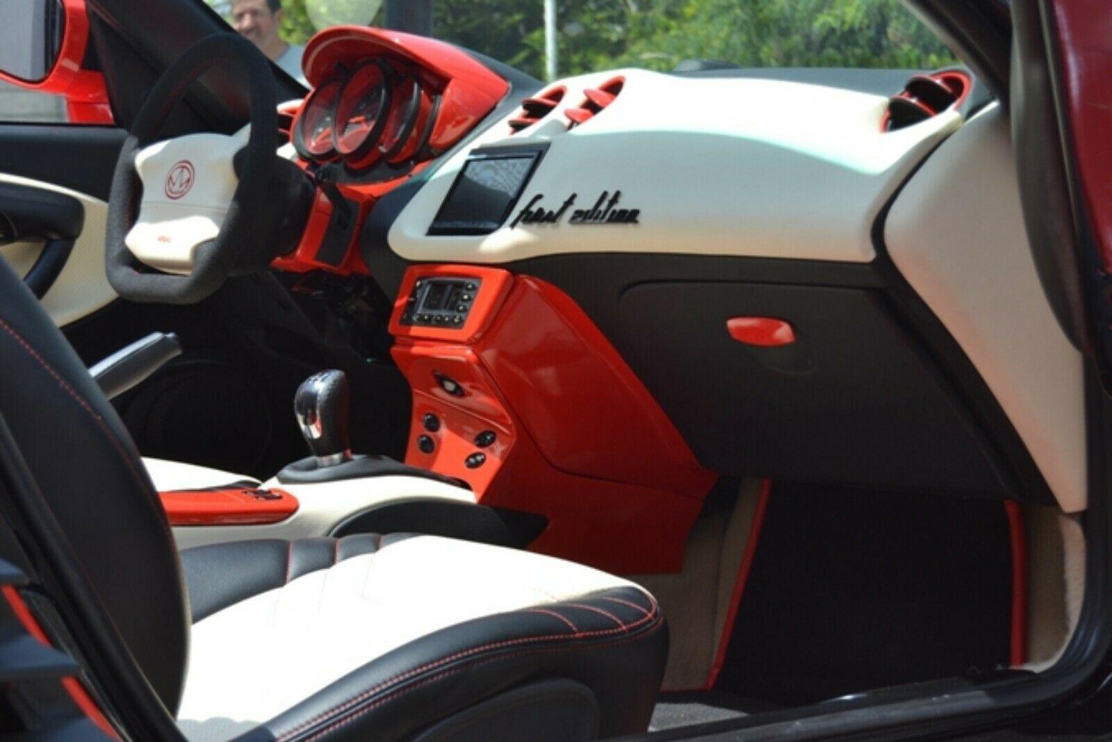 Porsche-Boxster-Supra-13