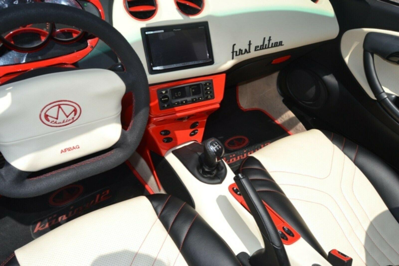 Porsche-Boxster-Supra-15