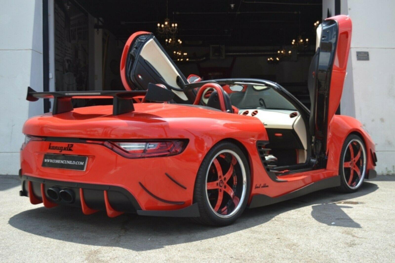Porsche-Boxster-Supra-6