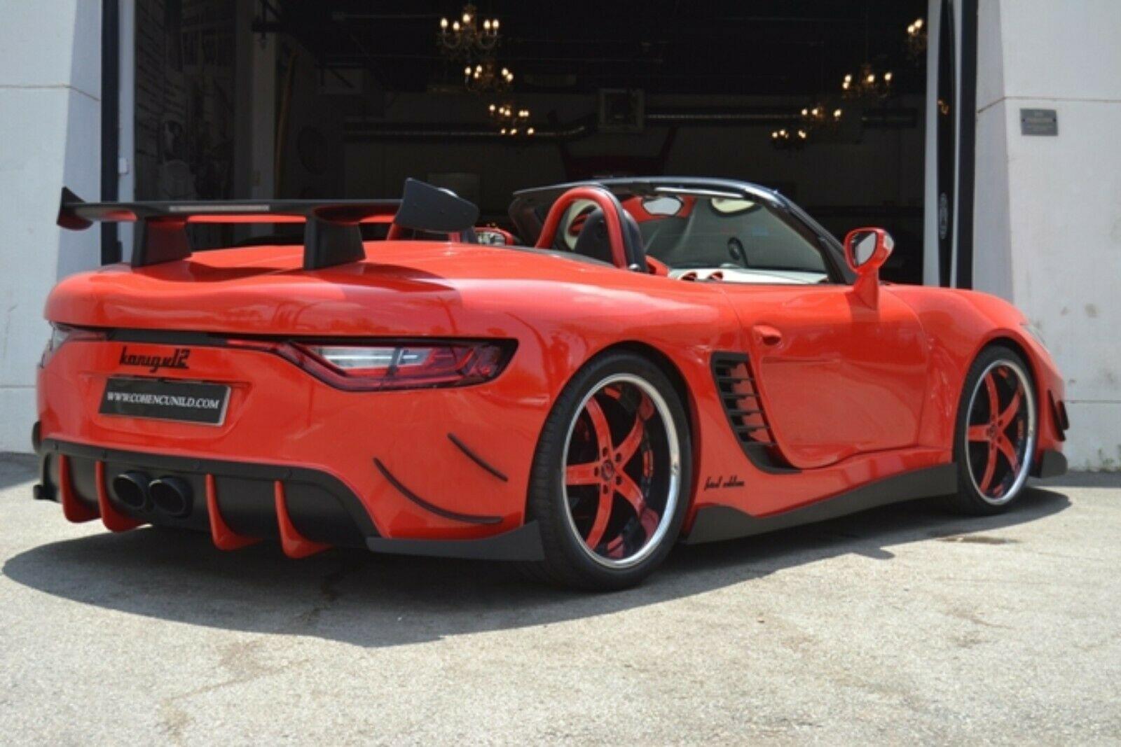 Porsche-Boxster-Supra-7