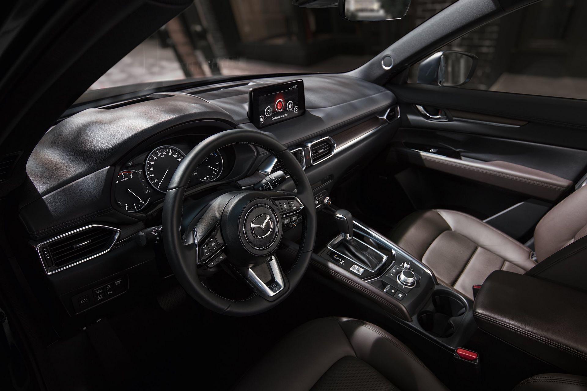 Mazda-CX-5-2020-12