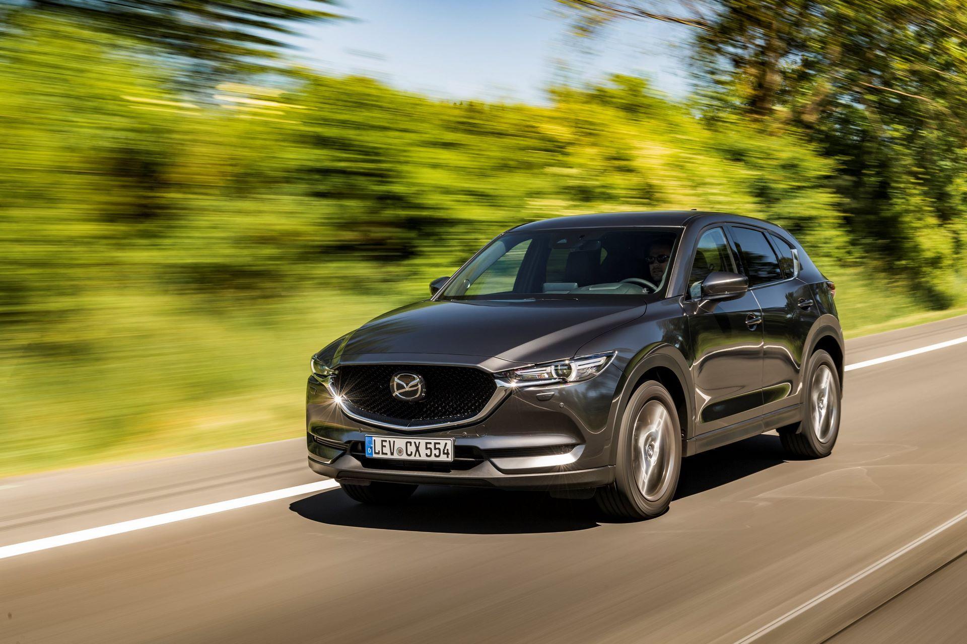 Mazda-CX-5-2020-14