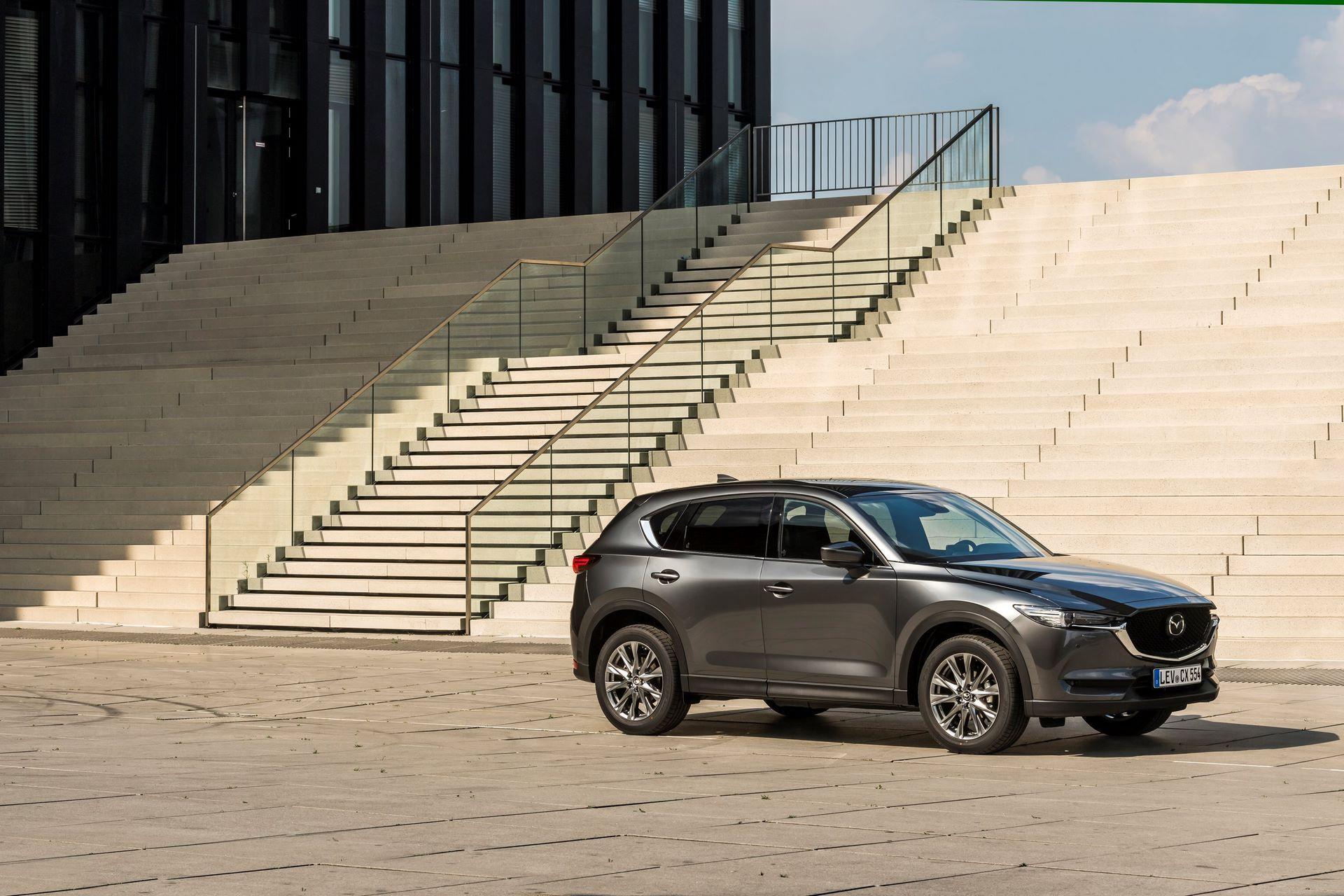 Mazda-CX-5-2020-17