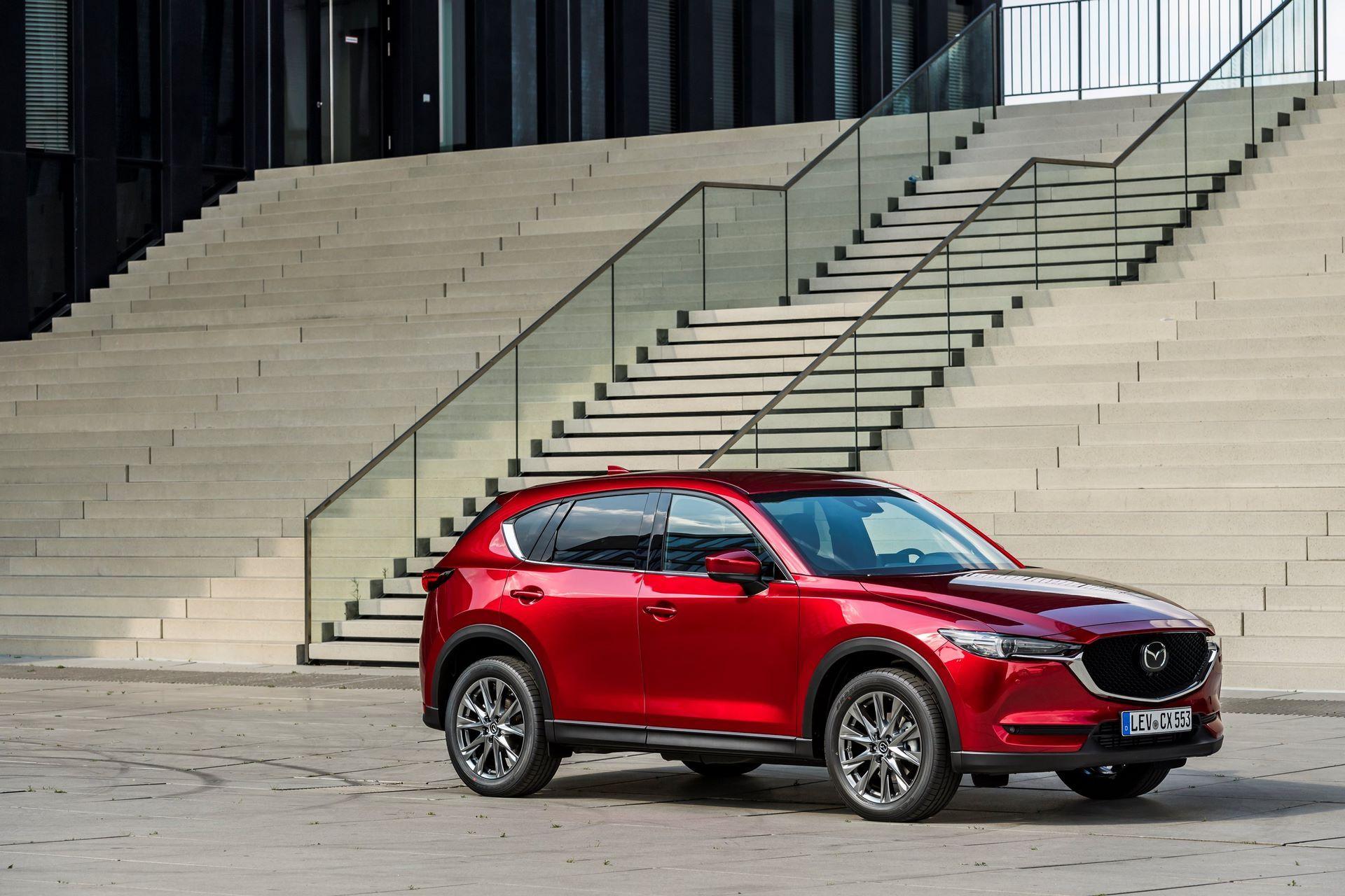 Mazda-CX-5-2020-21